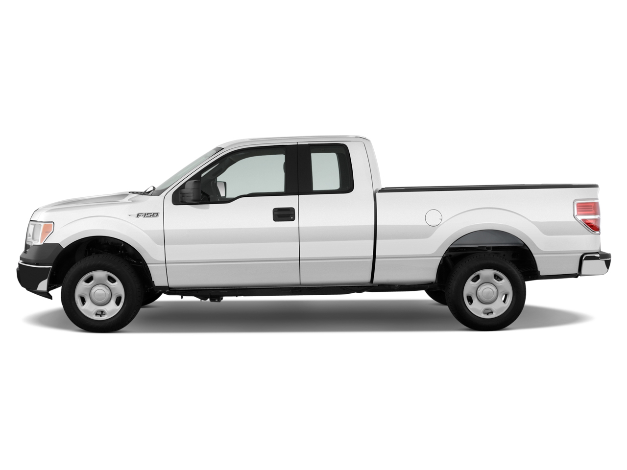 2012 ford f 150 review ratings specs prices and photos. Black Bedroom Furniture Sets. Home Design Ideas