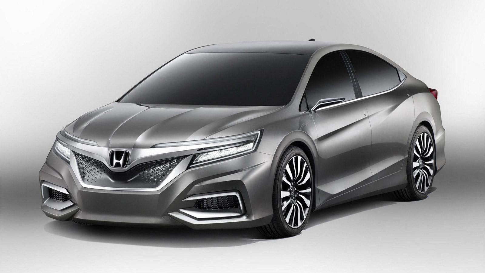 Acura 2012 Tlx
