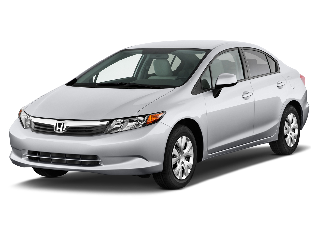 2012 honda civic review ratings specs prices and photos the car connection. Black Bedroom Furniture Sets. Home Design Ideas