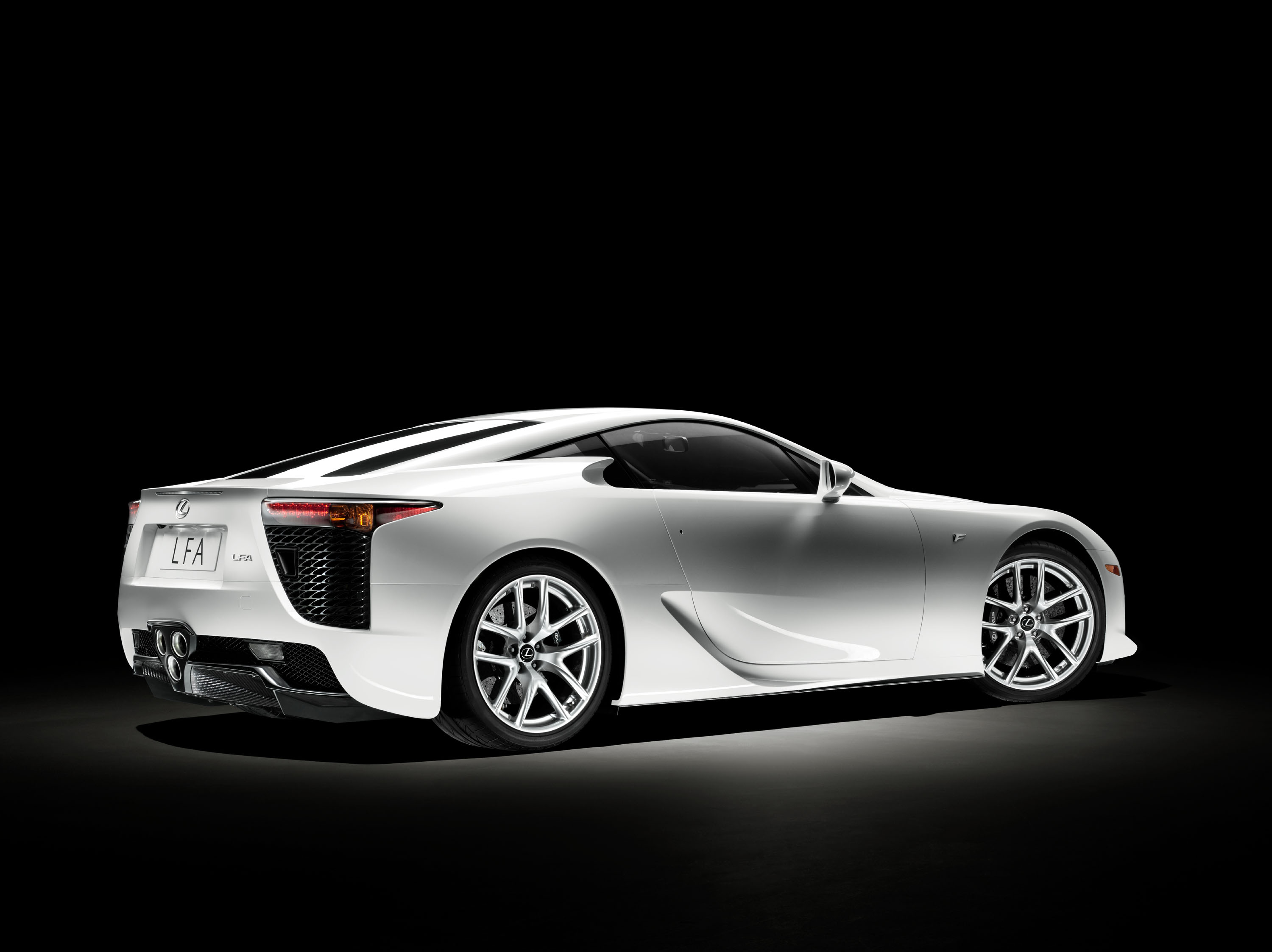 informations makes price lexus bestcarmag articles com photos gs