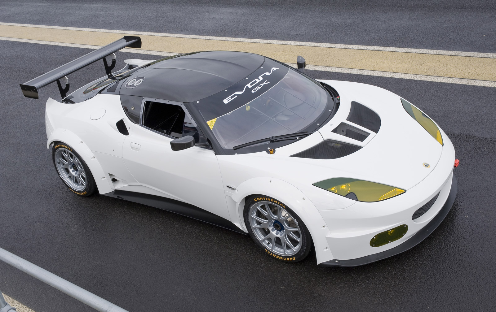 https://images.hgmsites.net/hug/2012-lotus-evora-gx-grand-am-race-car_100397047_h.jpg