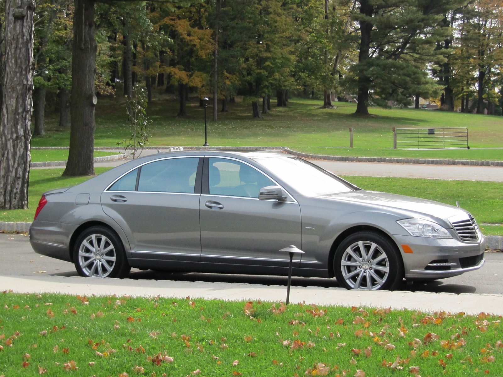 2012 mercedes benz s 350 bluetec clean diesel quick drive. Black Bedroom Furniture Sets. Home Design Ideas