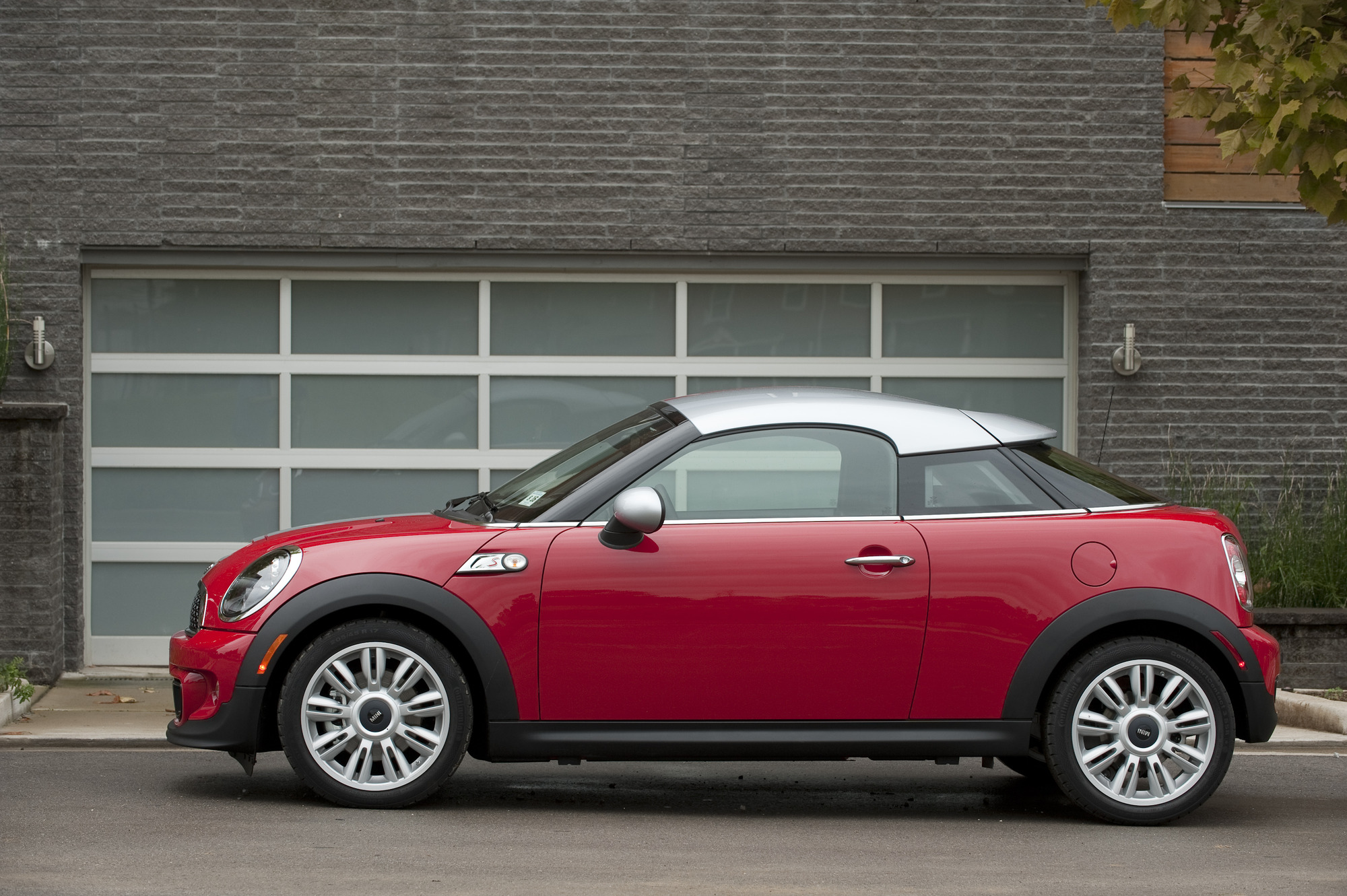MINI Coupe, Roadster & Paceman Likely To Get The Cut In Model Range Downsize