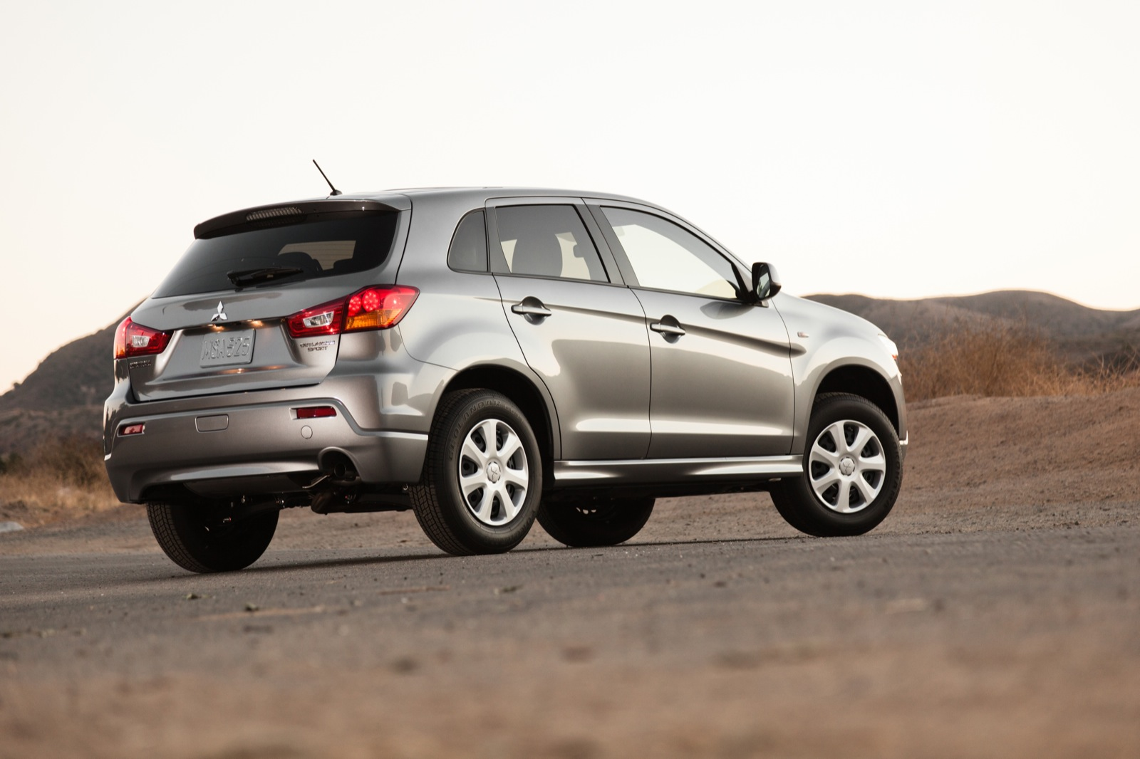 2012 2013 Mitsubishi Outlander Sport To Get Fix For Faulty Ecu 2014 Wiring Diagram Recall Alert