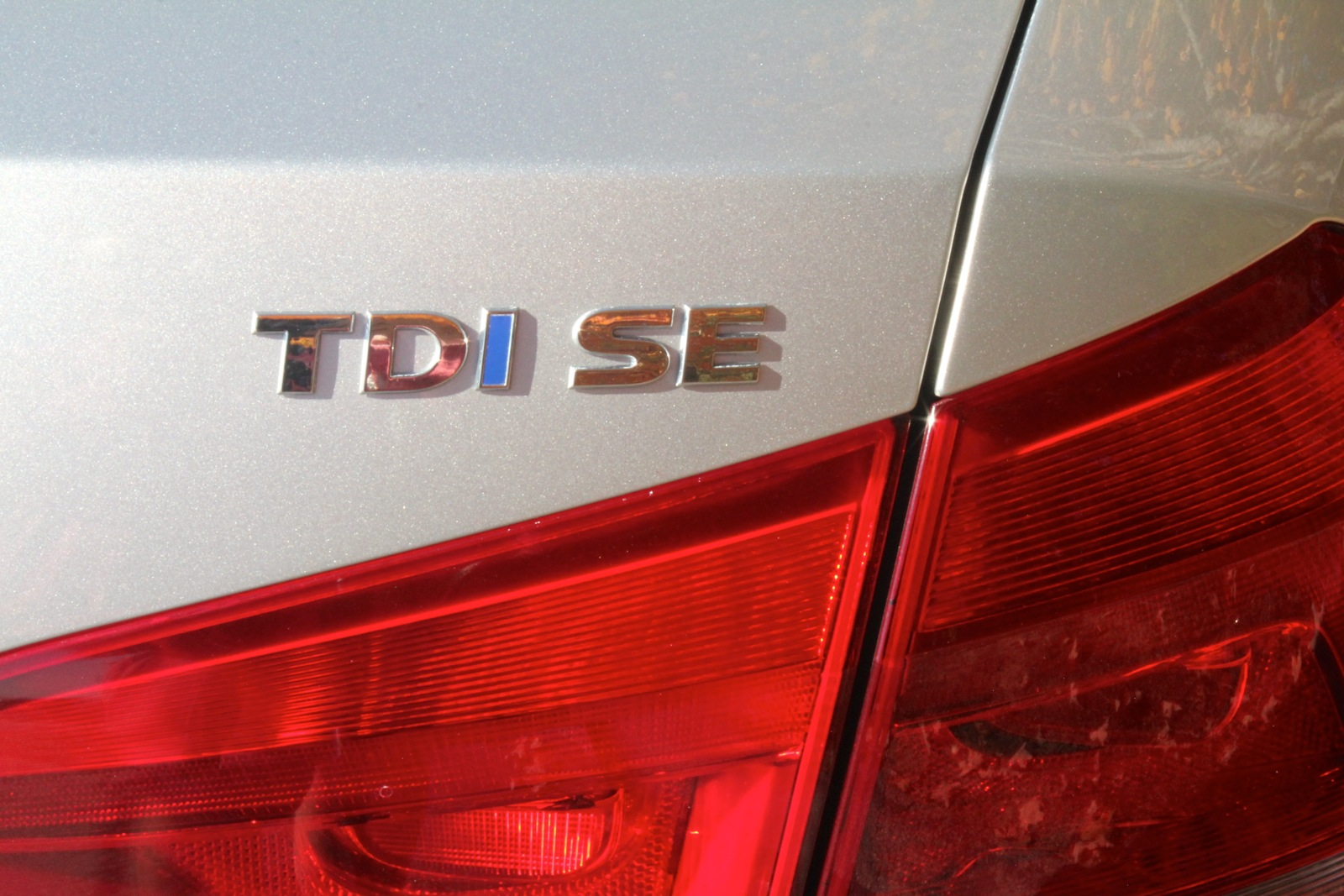 Will New Diesels Be Too Expensive To Make Much Difference?
