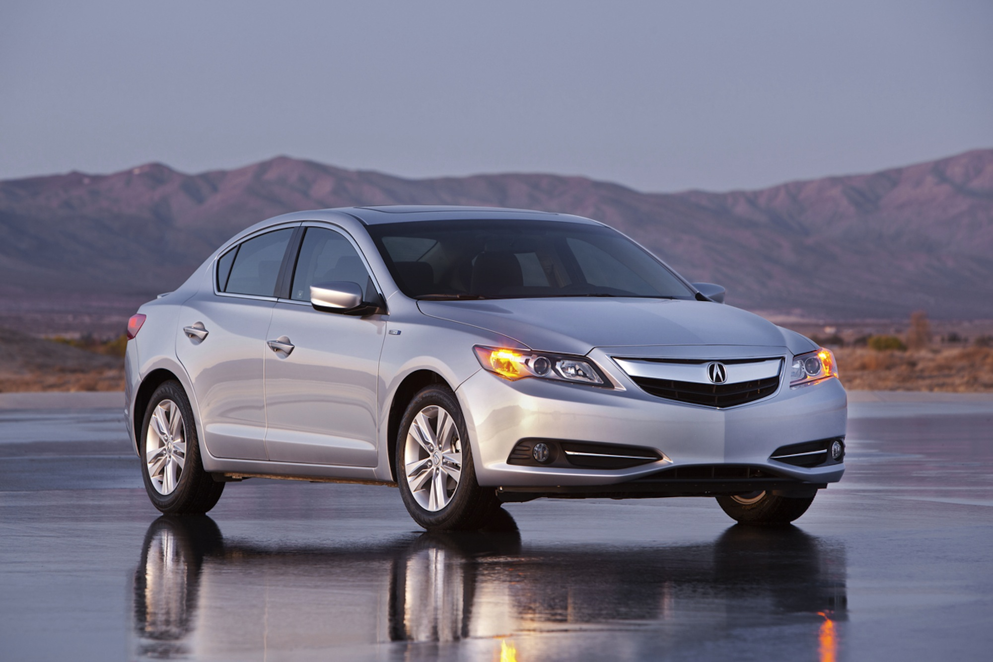 ilx mileage pin top cars hybrid on gas rear luxury acura best