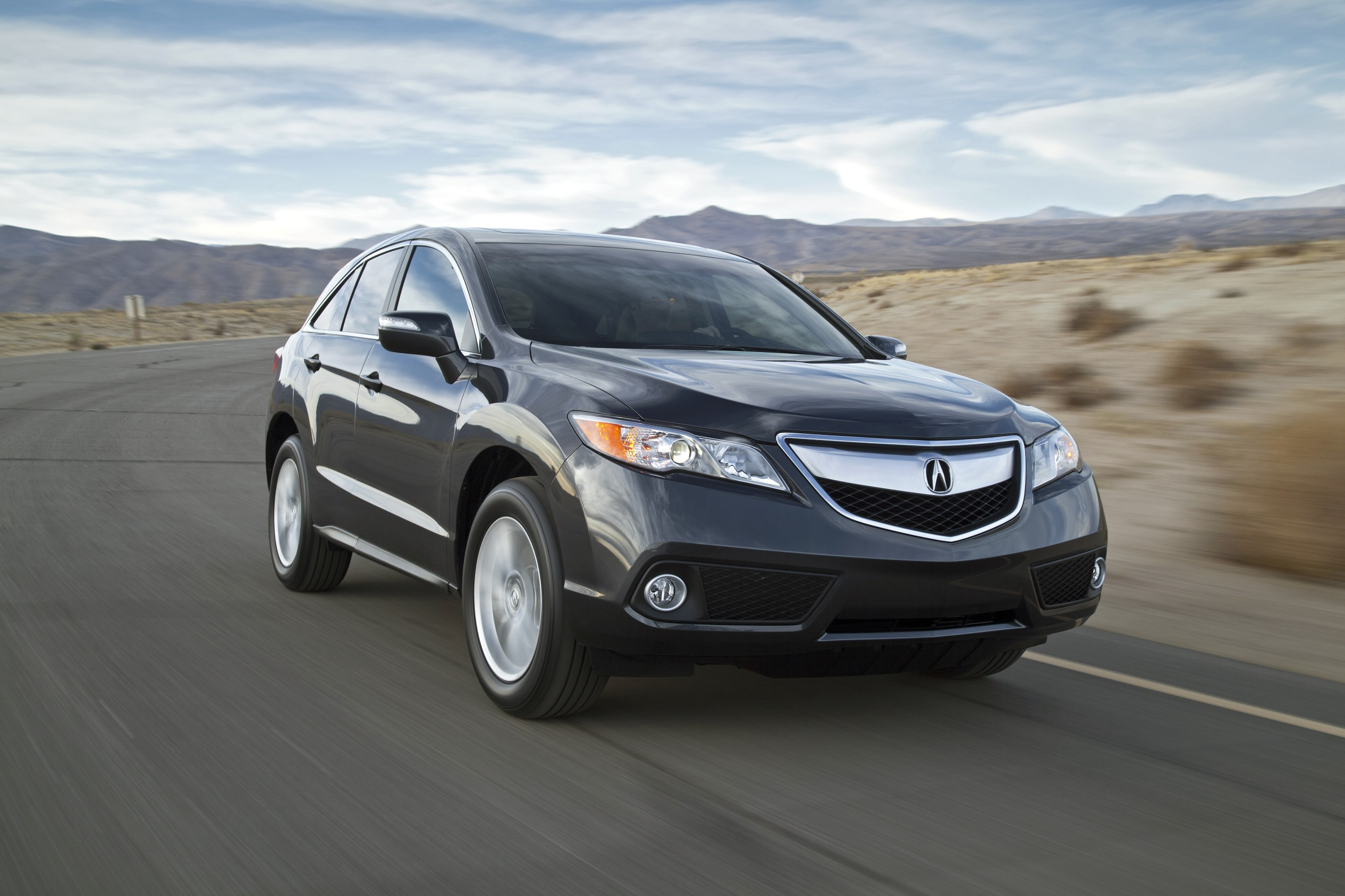 photos articles bestcarmag for rdx informations makes acura sale com