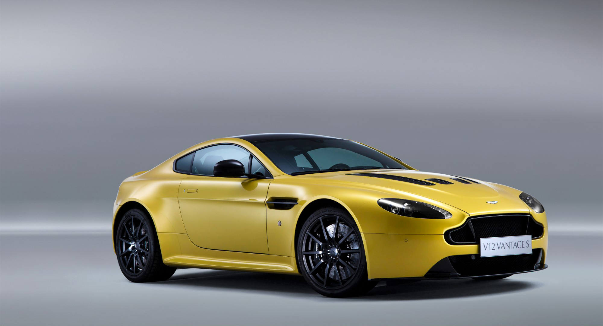 9 Aston Martin Vantage Review, Ratings, Specs, Prices ... | aston martin vantage price 2014