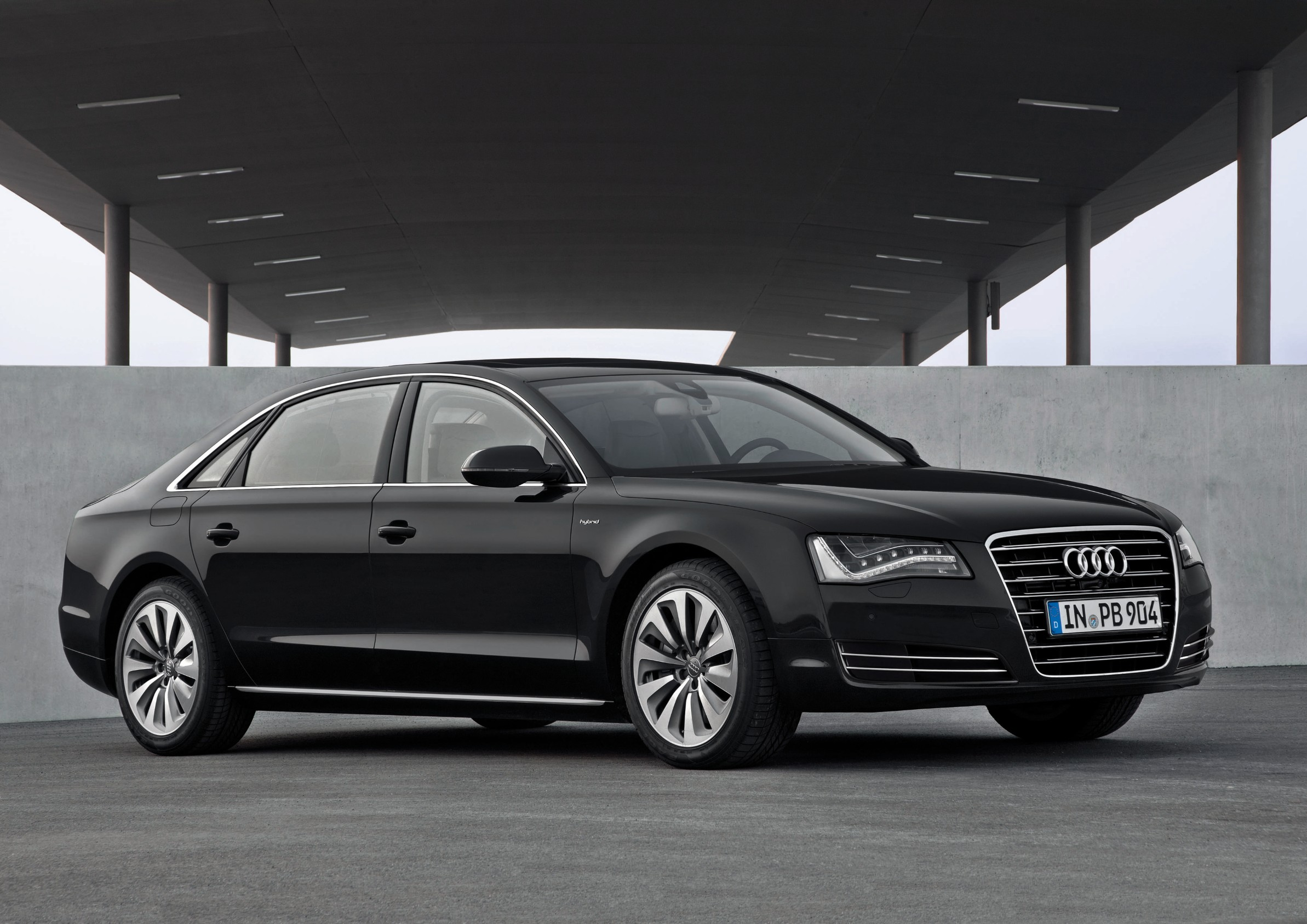 extended audi cars sale top for limousine speed