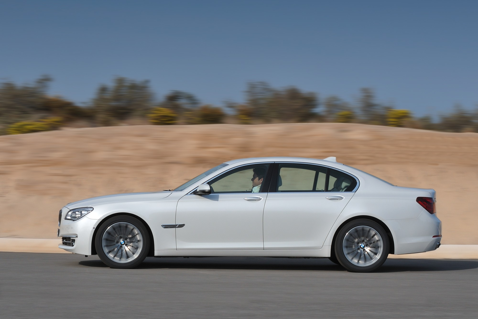 cars for foreign serving sale michs used at series xdrive bmw detail