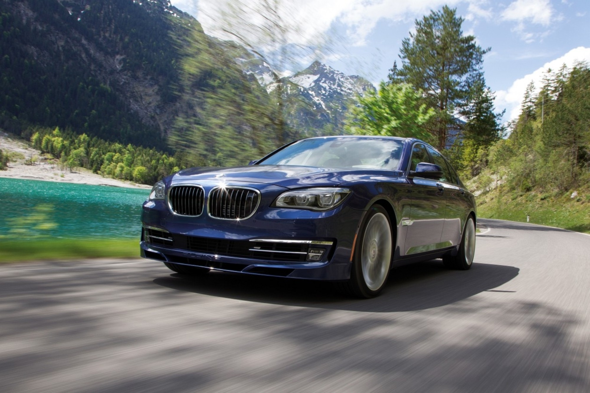 bmw reviews price alpina amazing ratings msrp news with images