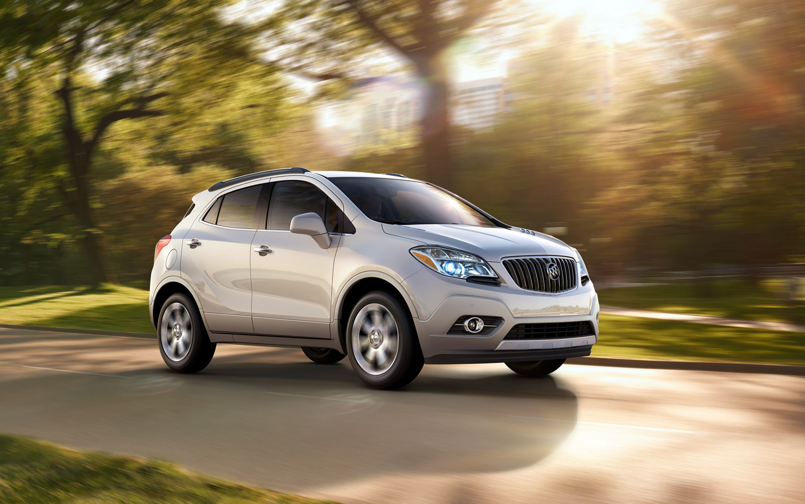 watch envision upscale market joins maxresdefault youtube reports buick suv crowded consumer