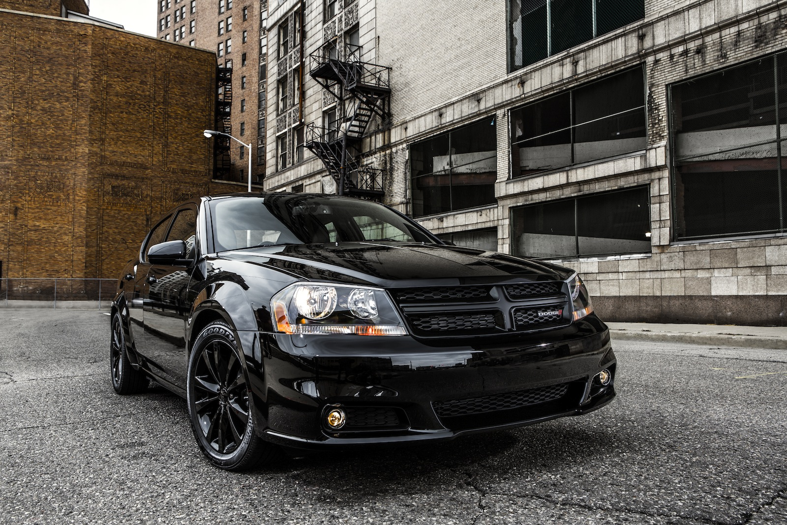 2013 dodge avenger review ratings specs prices and photos the car connection 2013 dodge avenger review ratings