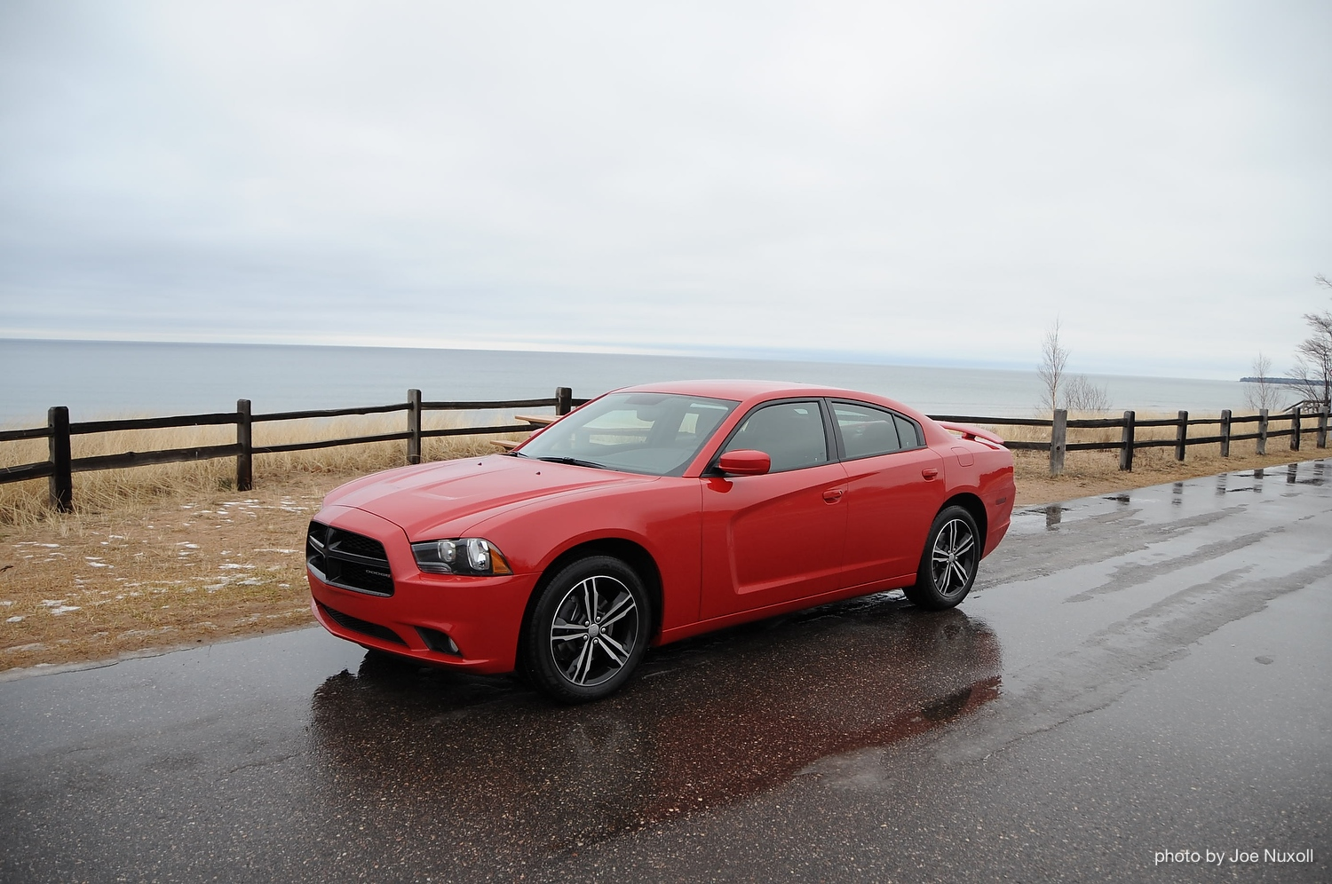 assorted photos photo dodge charger rt front awd com automotive