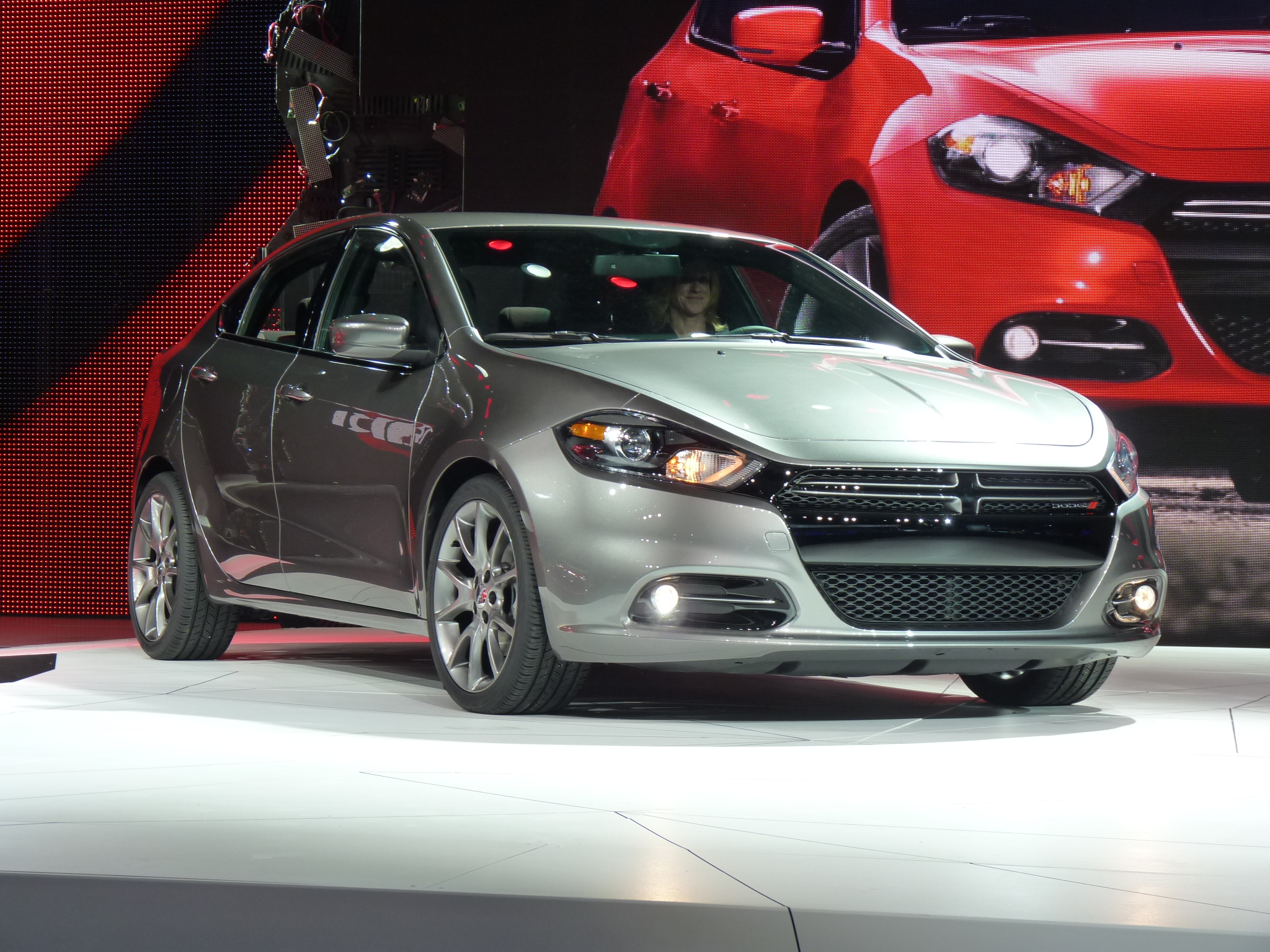 35 Amazing dodge dart prices – otoriyoce