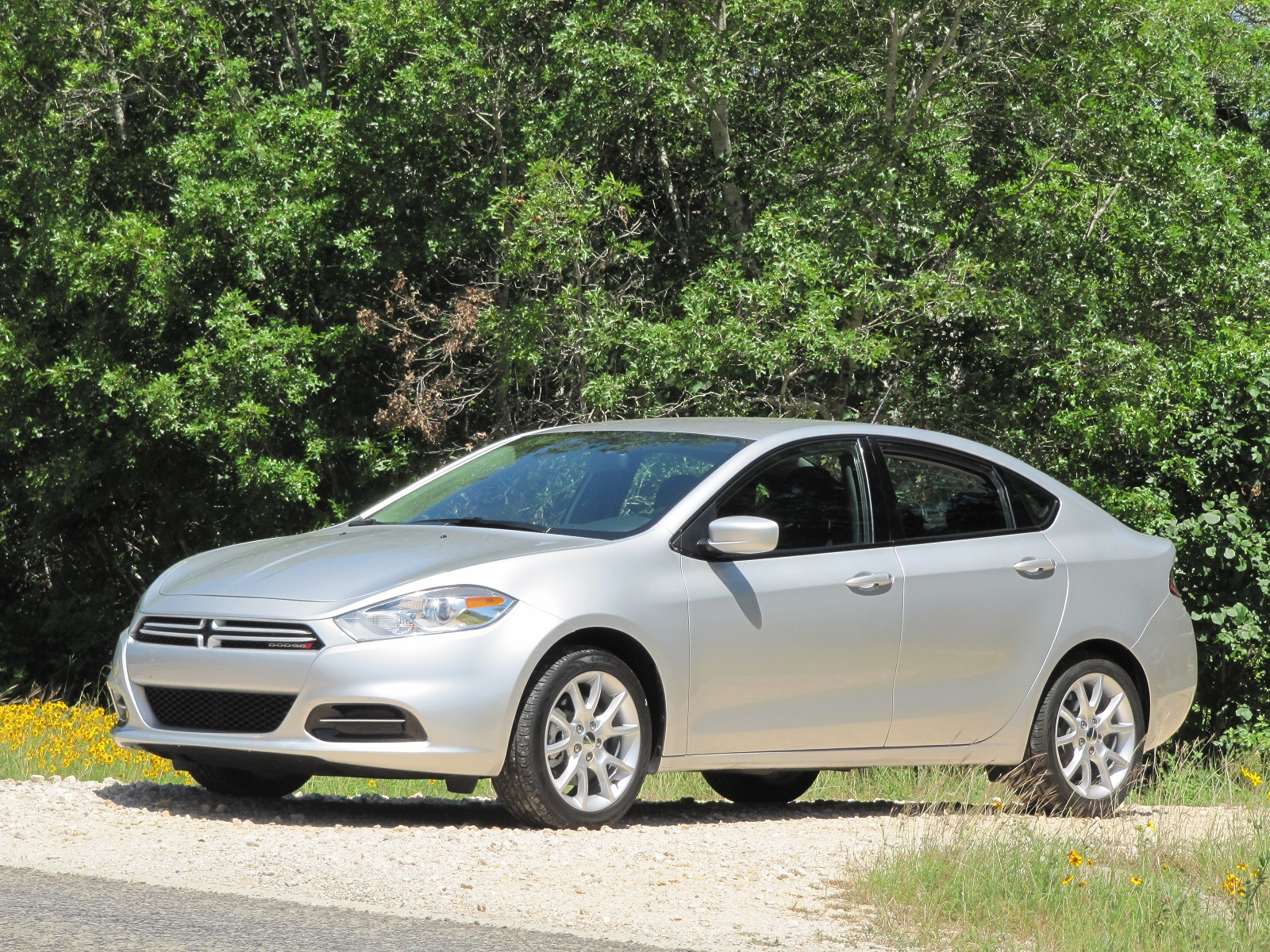 intl dart international dodge prices specs price overview
