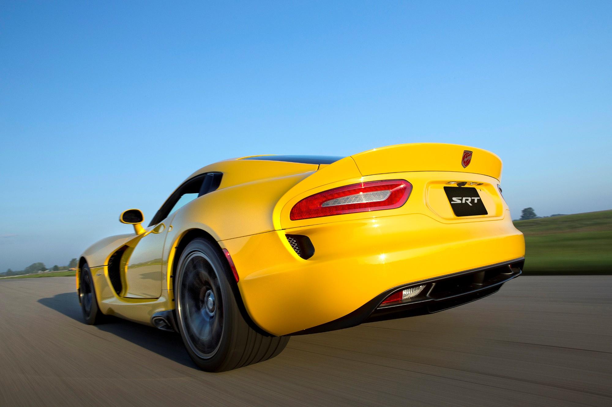 Viper Priced Aventador Crashed 2014 Nissan Gt R Spied