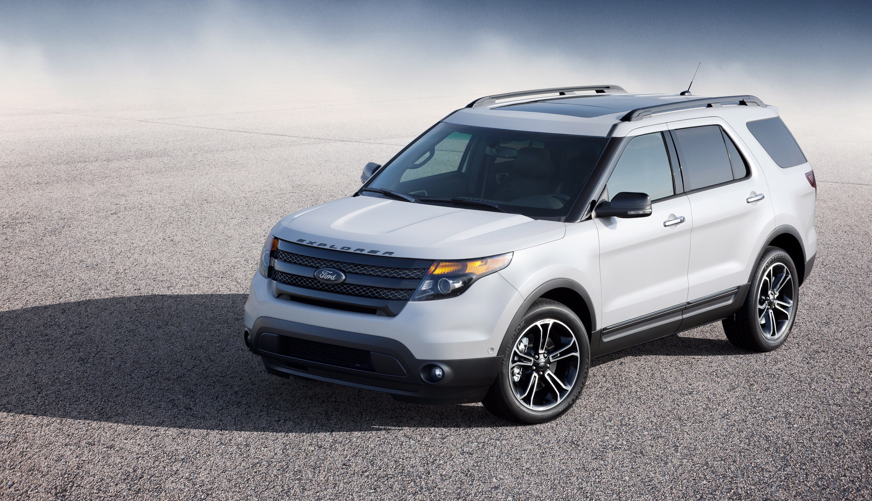 investigating exhaust model years are ford regulators explorers leaks for cover to explorer possible the