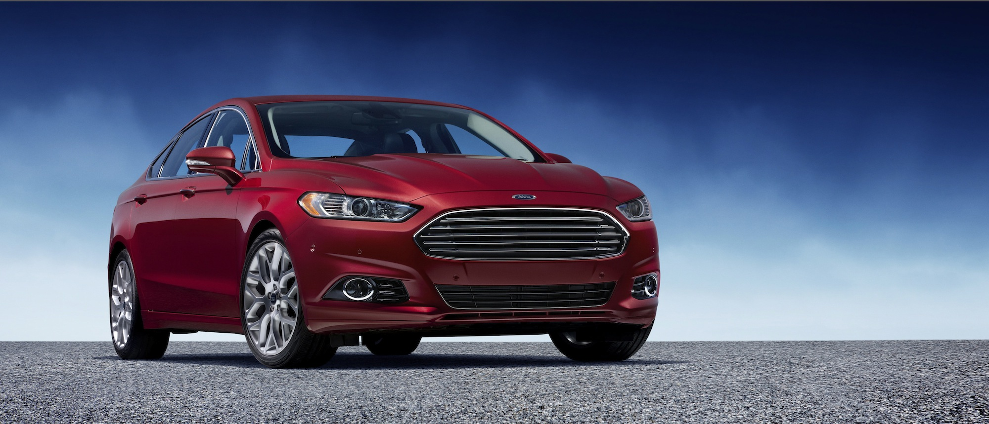 for michigan se sale buds in ford listing cars img used fusion auto