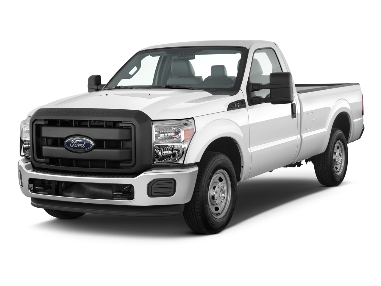 2013 ford super duty f 250 review ratings specs prices. Black Bedroom Furniture Sets. Home Design Ideas