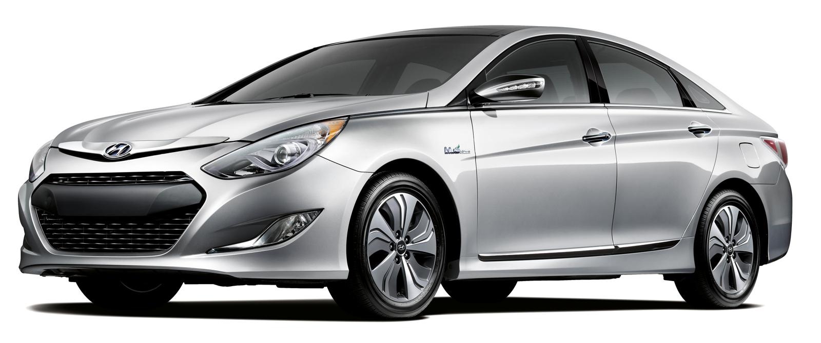 auto watch hyundai sonata gls youtube