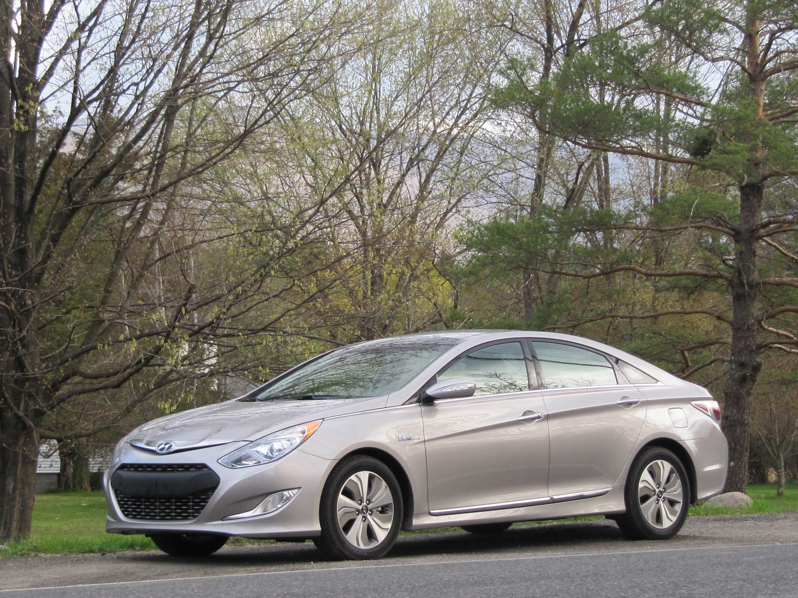 hybrid informations sonata photo base makes limited hyundai articles sedan photos
