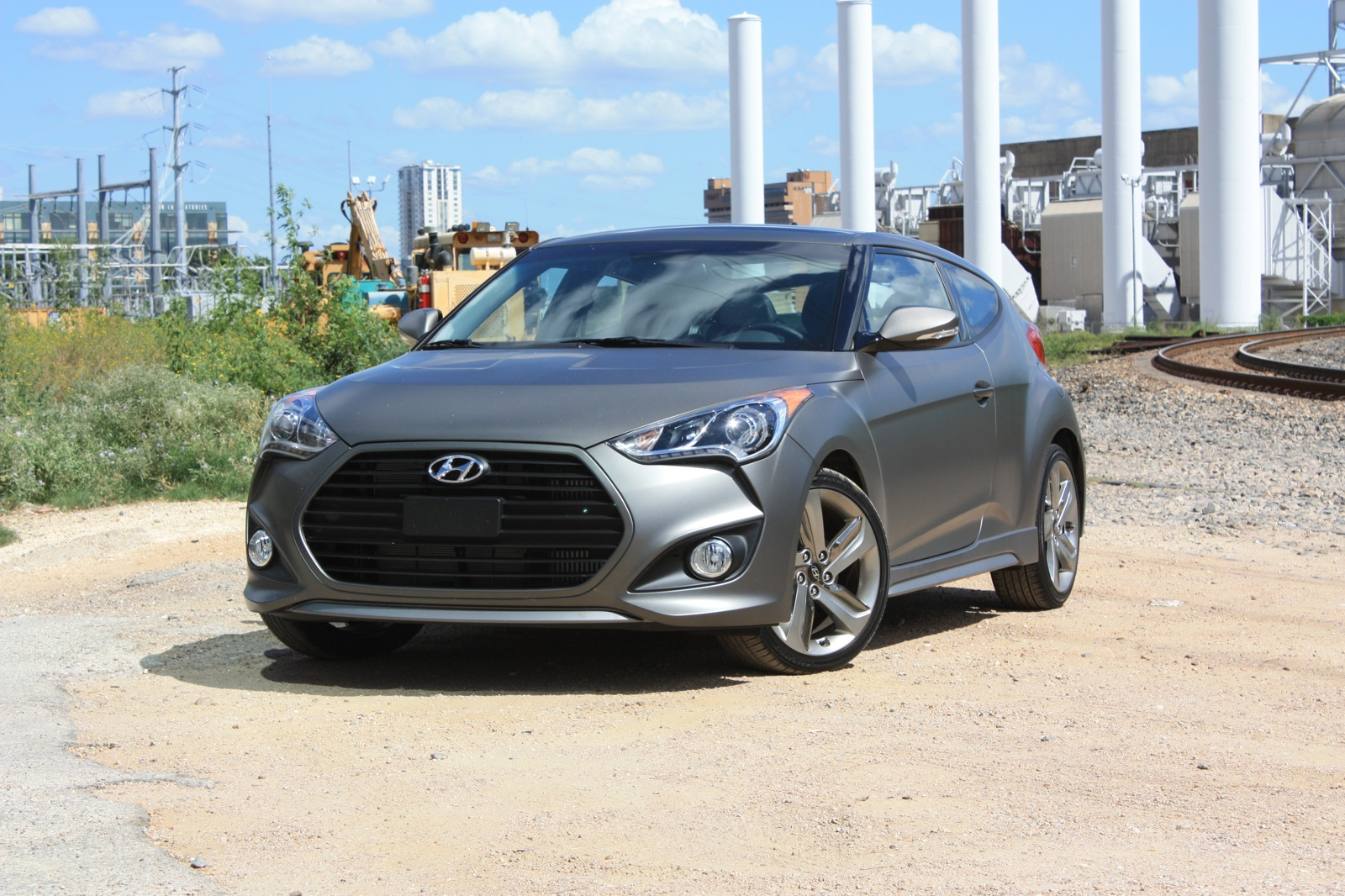 Hyundai, Kia To Pay $300 Million For Gas-Mileage Testing Errors