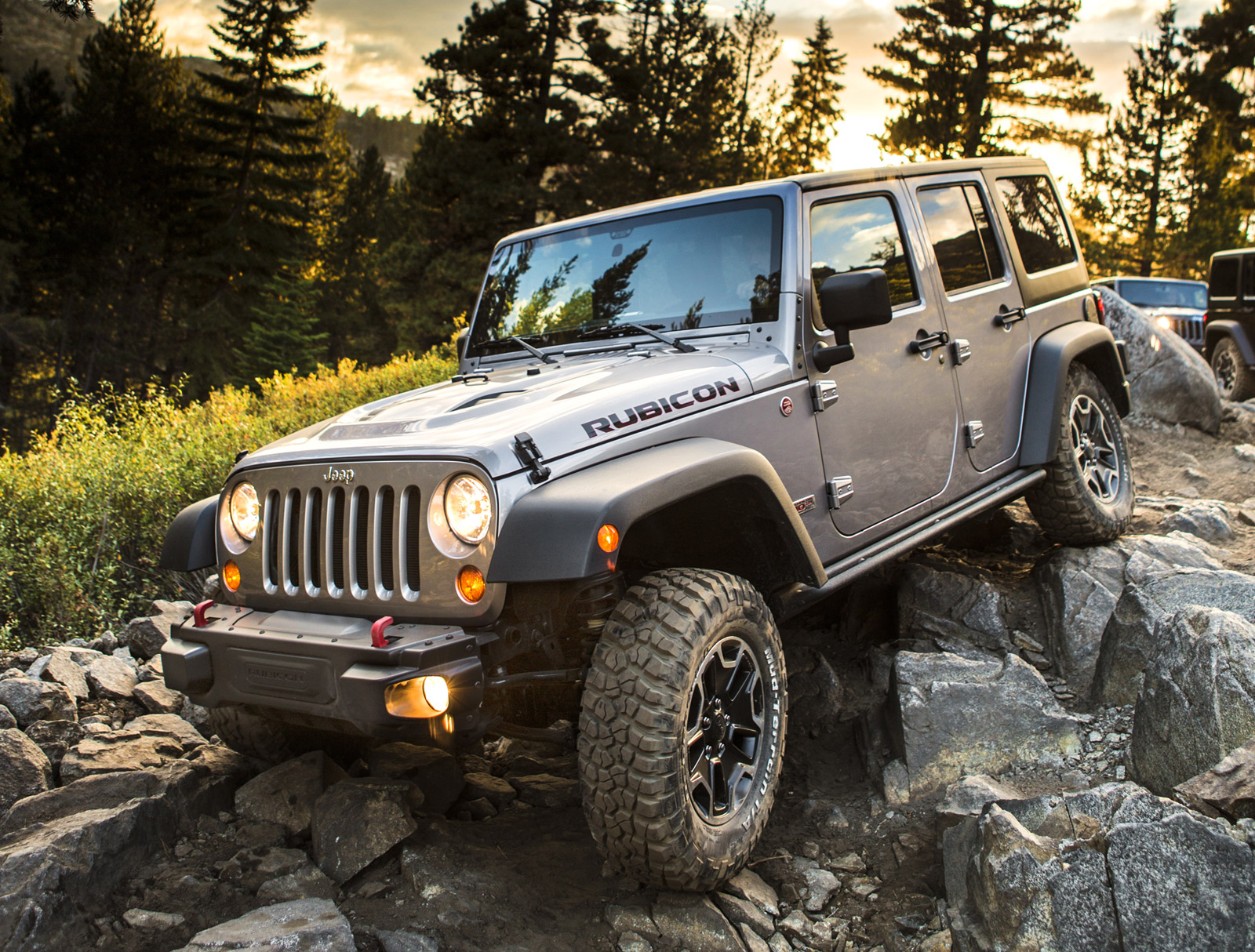 and jeep review with engine featured diesel price wrangler