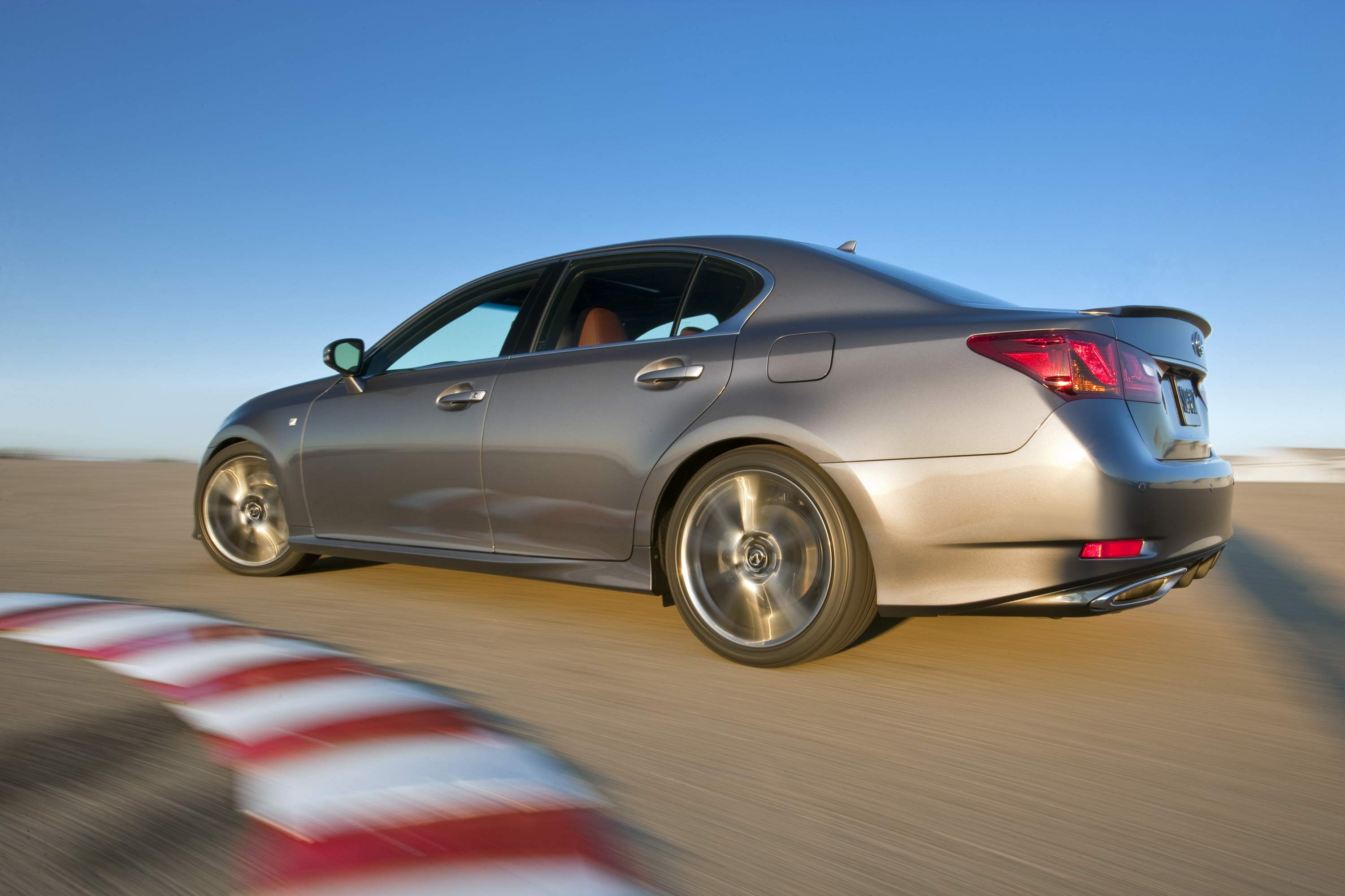gen quot should forums droppin i without gs it drop or awd lexus and go wheels