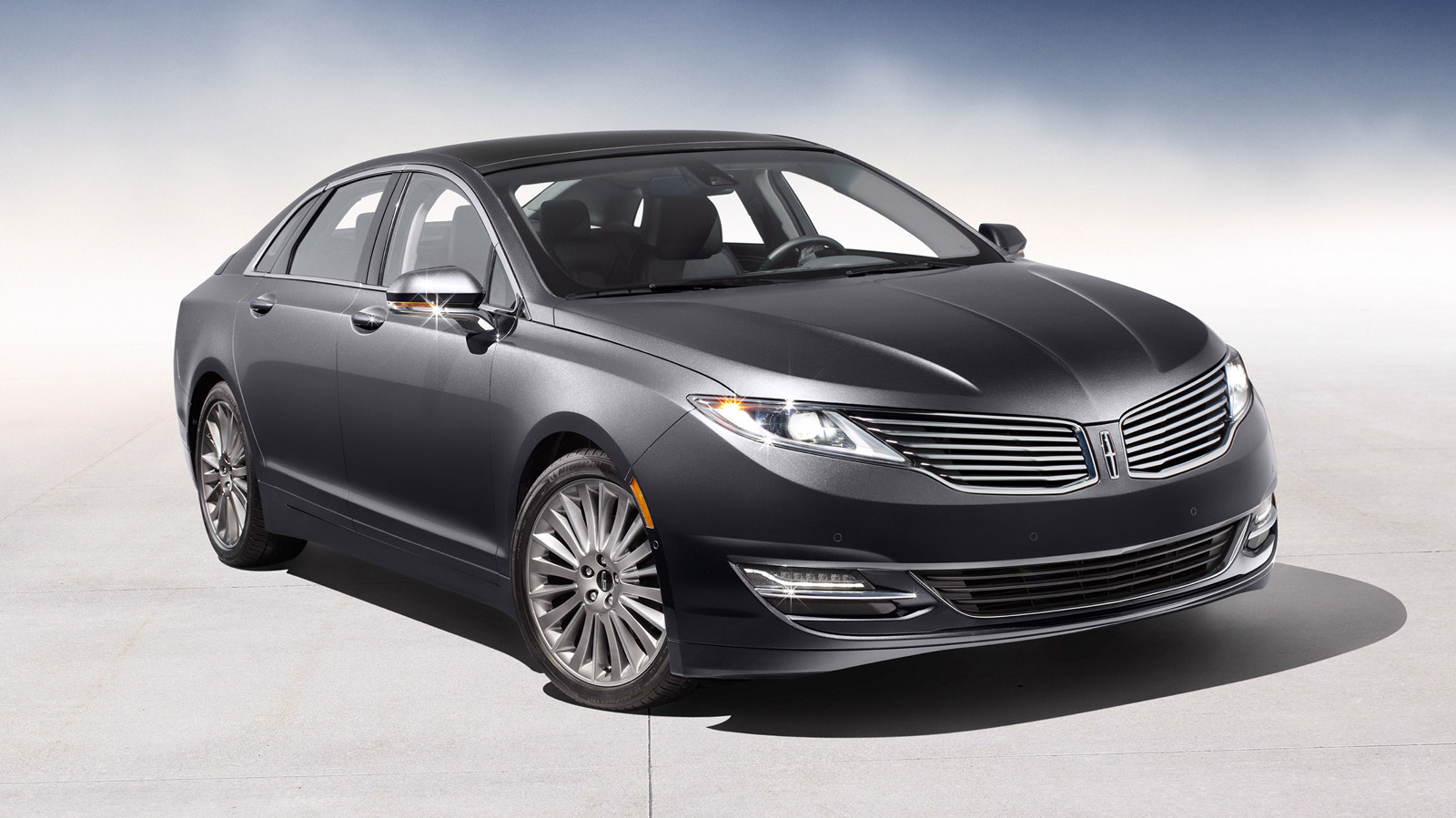 jasper htm lincoln sale in for mkz used