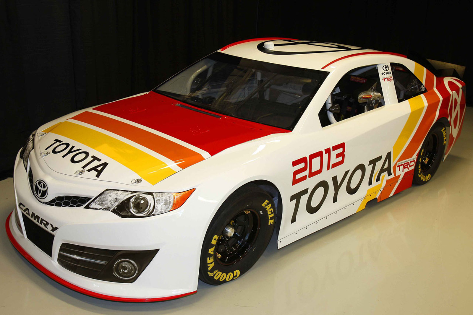 2018 chevrolet nascar race car. interesting nascar to 2018 chevrolet nascar race car u