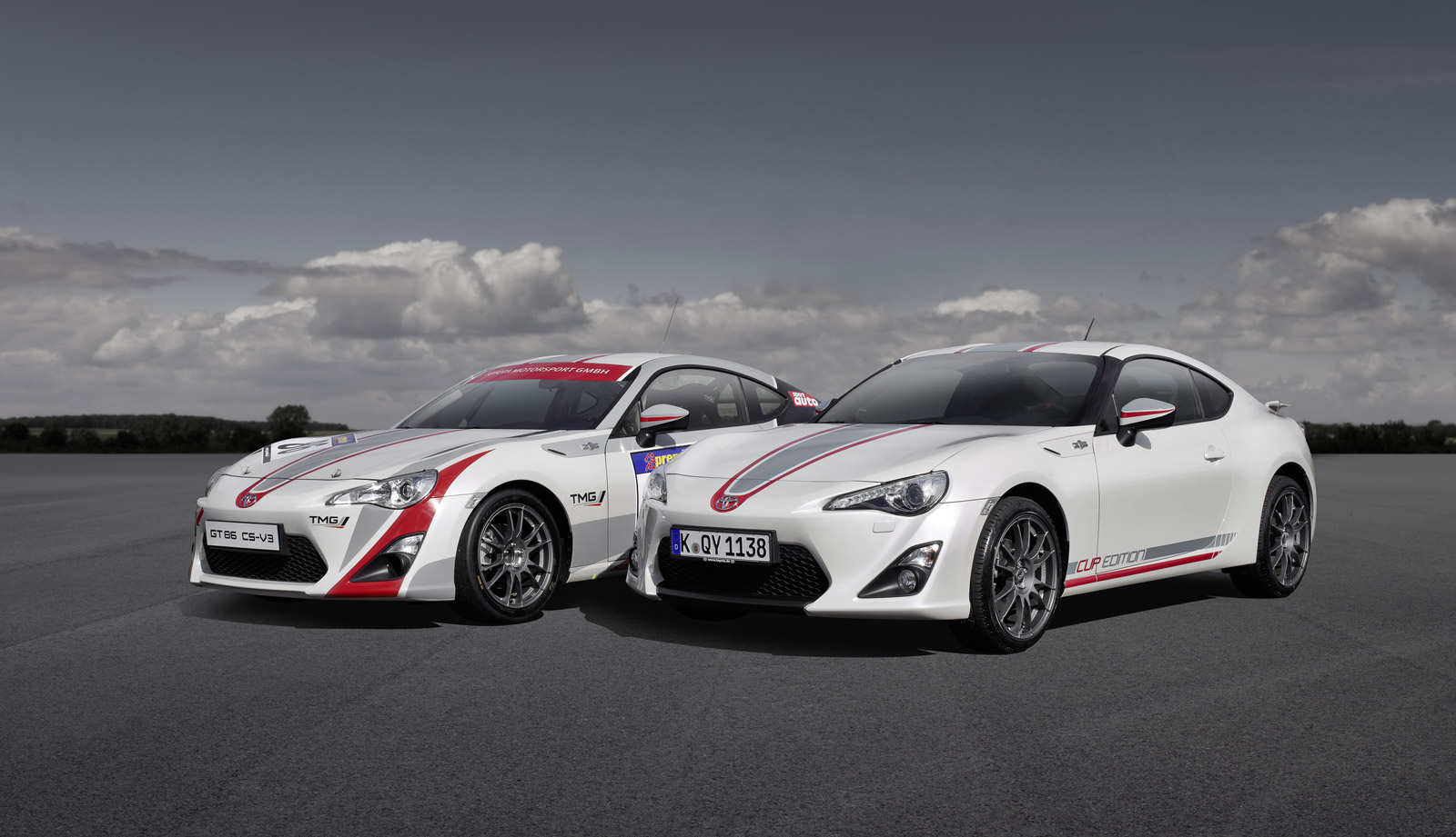 Toyota Gt 86 Cup N 252 Rburgring For Sale Bmw M3 Gt Today S