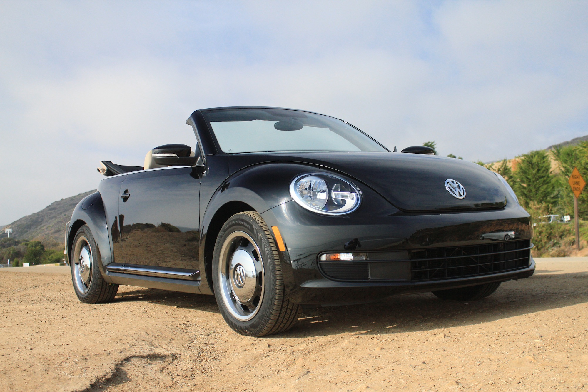 vw beetle convertible fuse box location 2013 volkswagen beetle  vw  review  ratings  specs  prices  and  2013 volkswagen beetle  vw  review