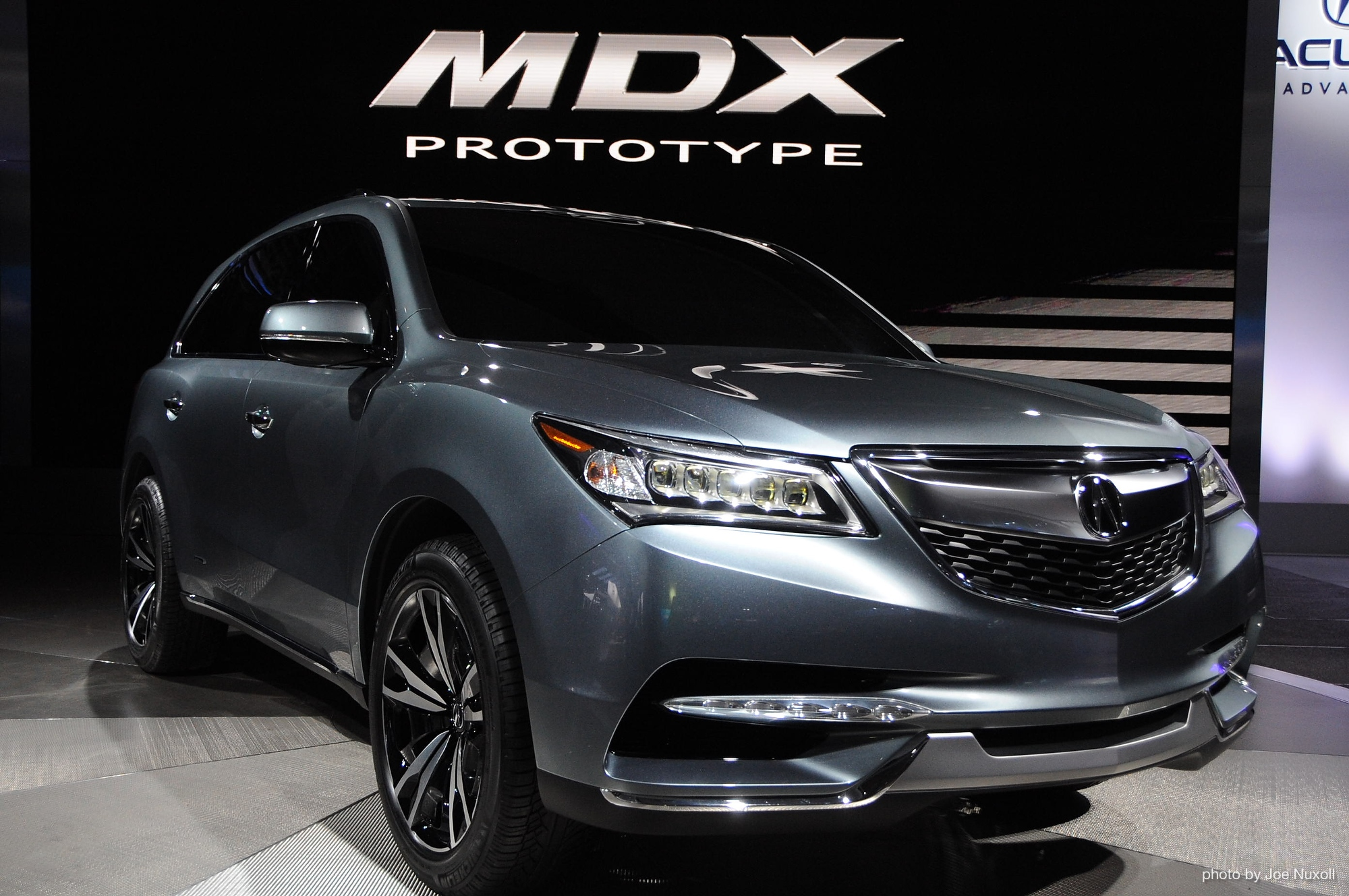 gaddidekho images left side acura pictures com car mdx