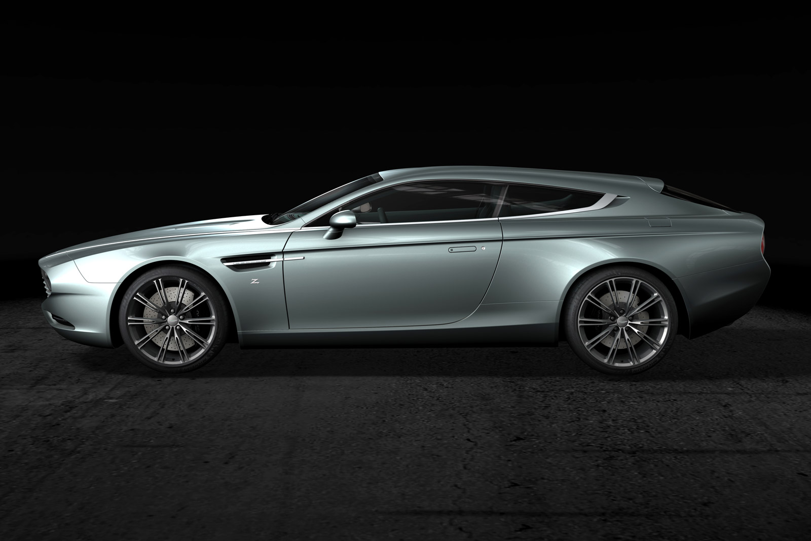 Aston Martin Virage News Breaking News Photos Videos - Aston martin news
