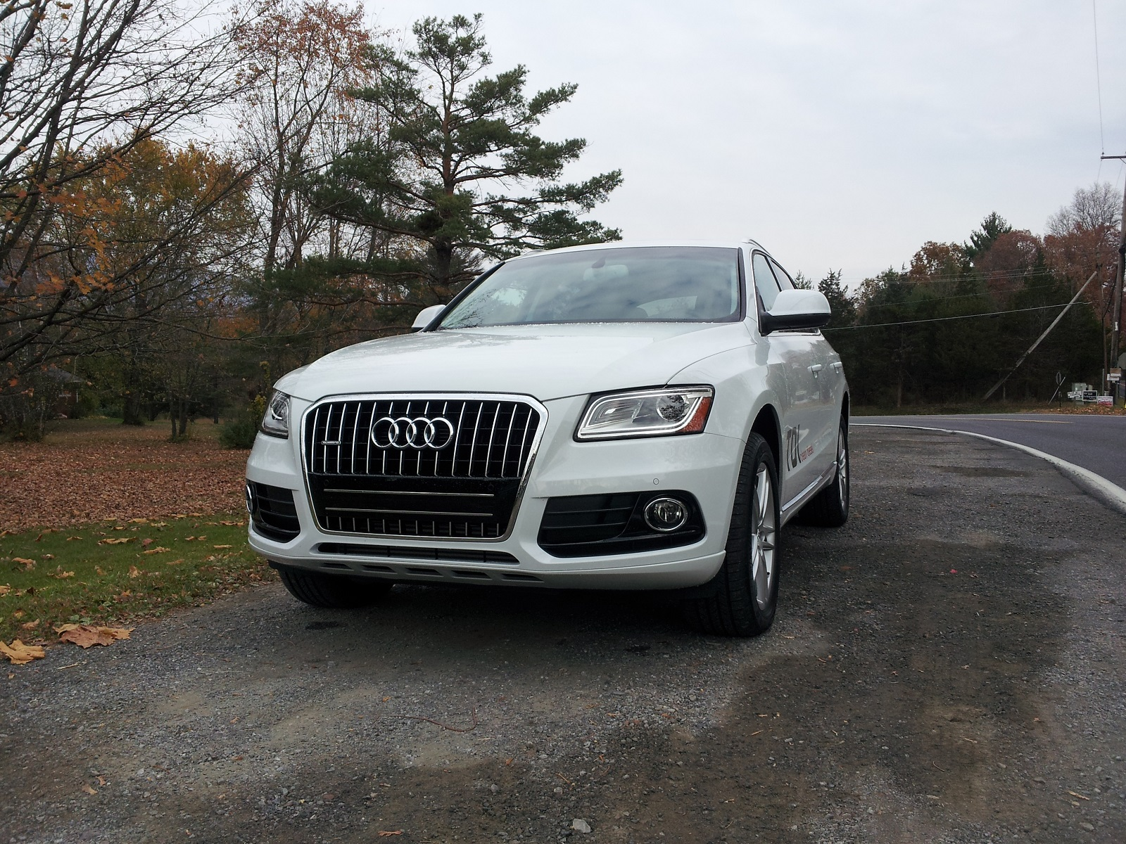 march slip at blog limited published audi