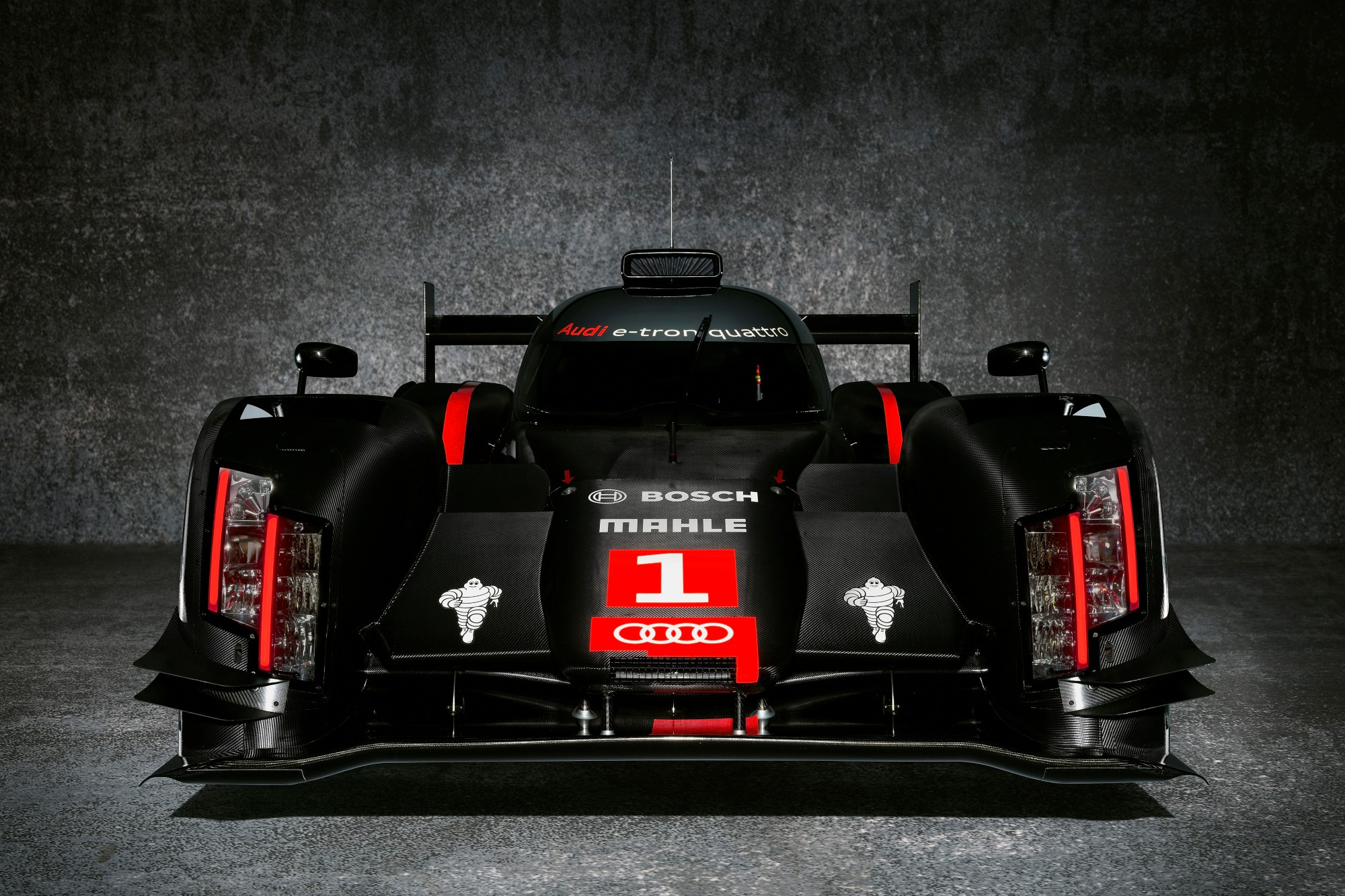 audi confirms driver lineup for 2014 world endurance championship