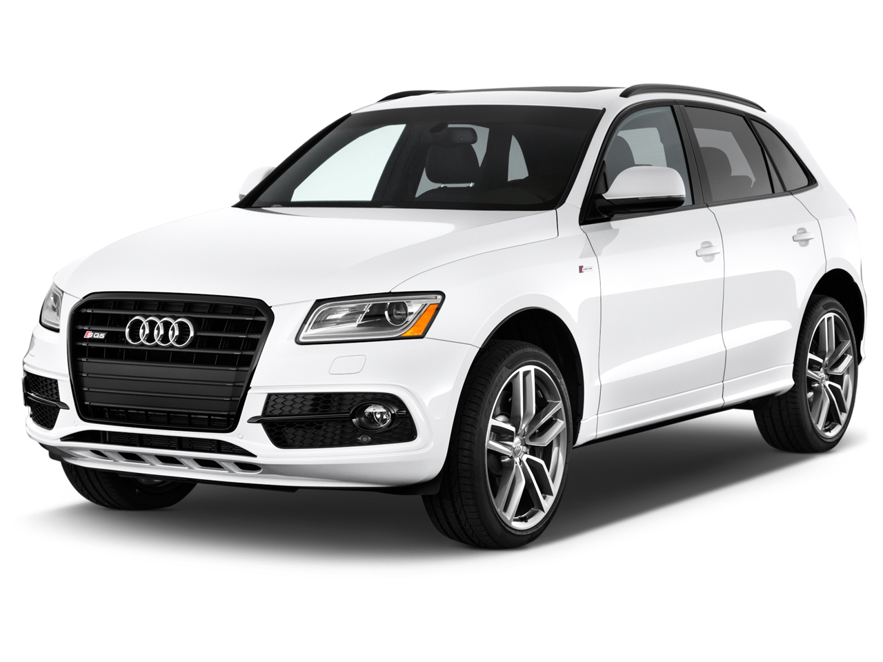 2014 audi sq5 review ratings specs prices and photos the car connection. Black Bedroom Furniture Sets. Home Design Ideas
