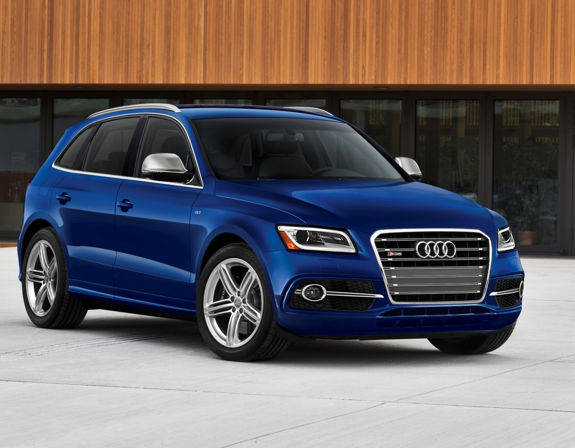 reviews ca audi used expert vehicle of autotrader review