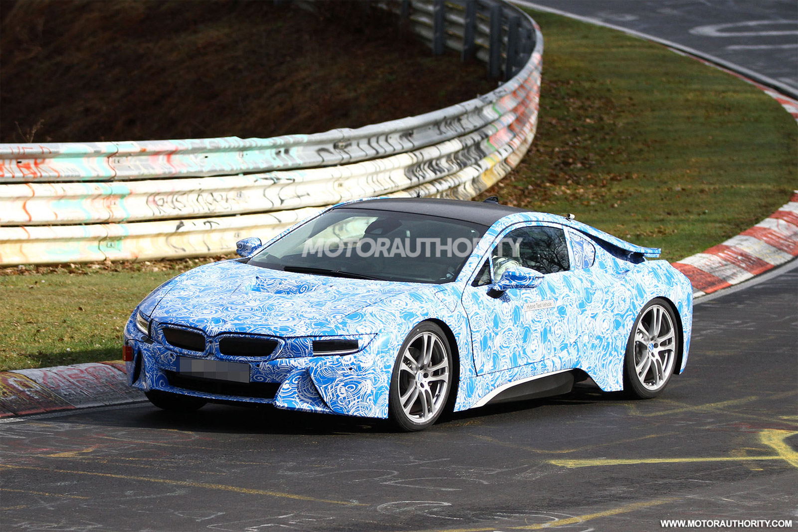 Bmw I8 Specs 2014 Mini Cooper Crashed Corvette Stingray