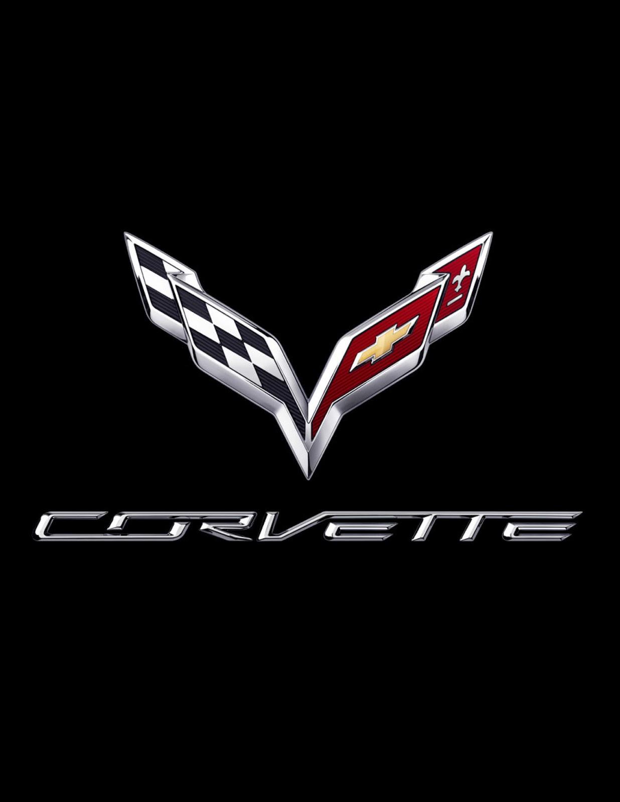 2014 Corvette Engine, October Car Sales, Six-Month Passat ...