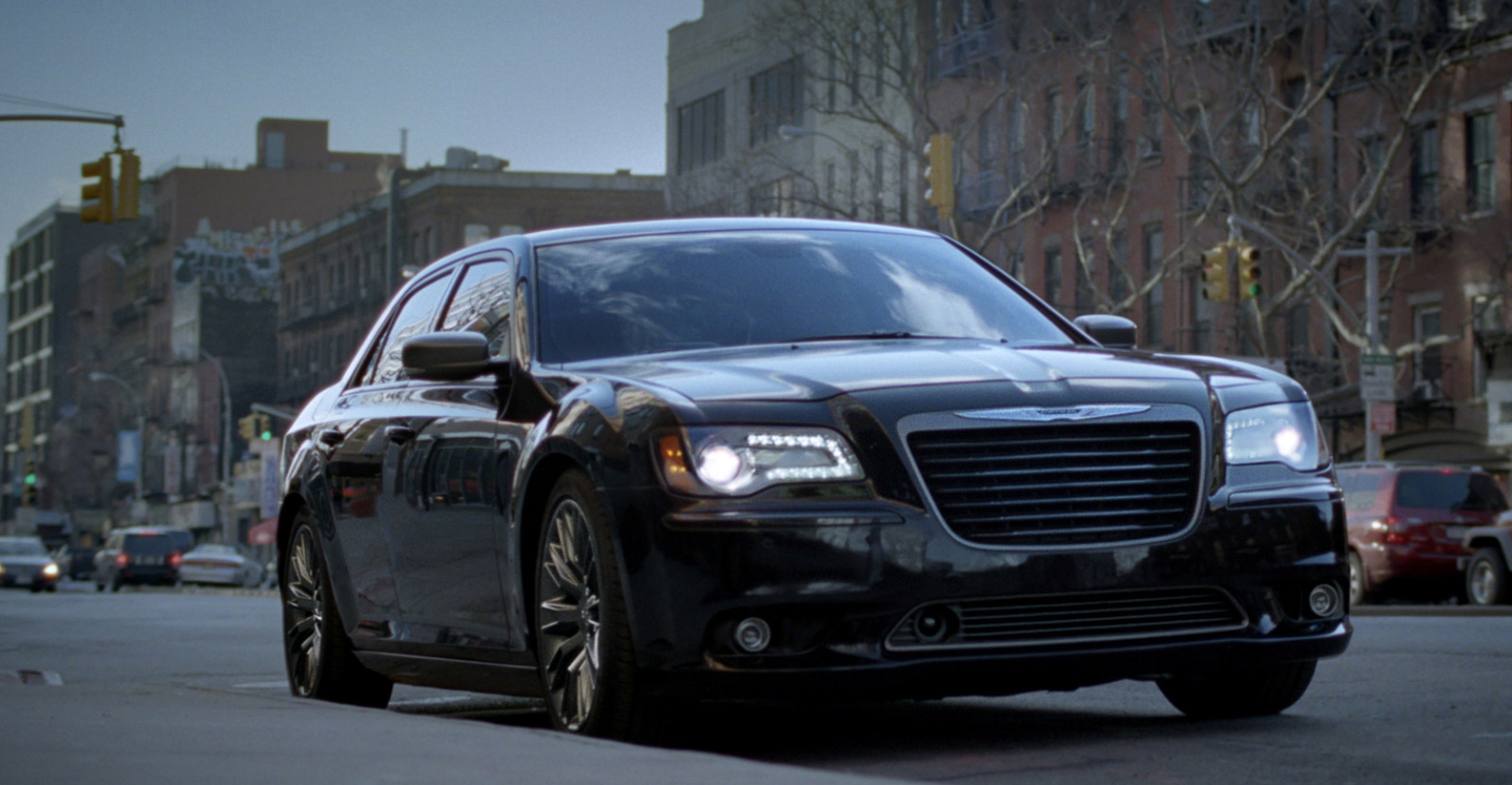 cars limited collection sale american sport john pictures price edition for chrysler custom varvatos