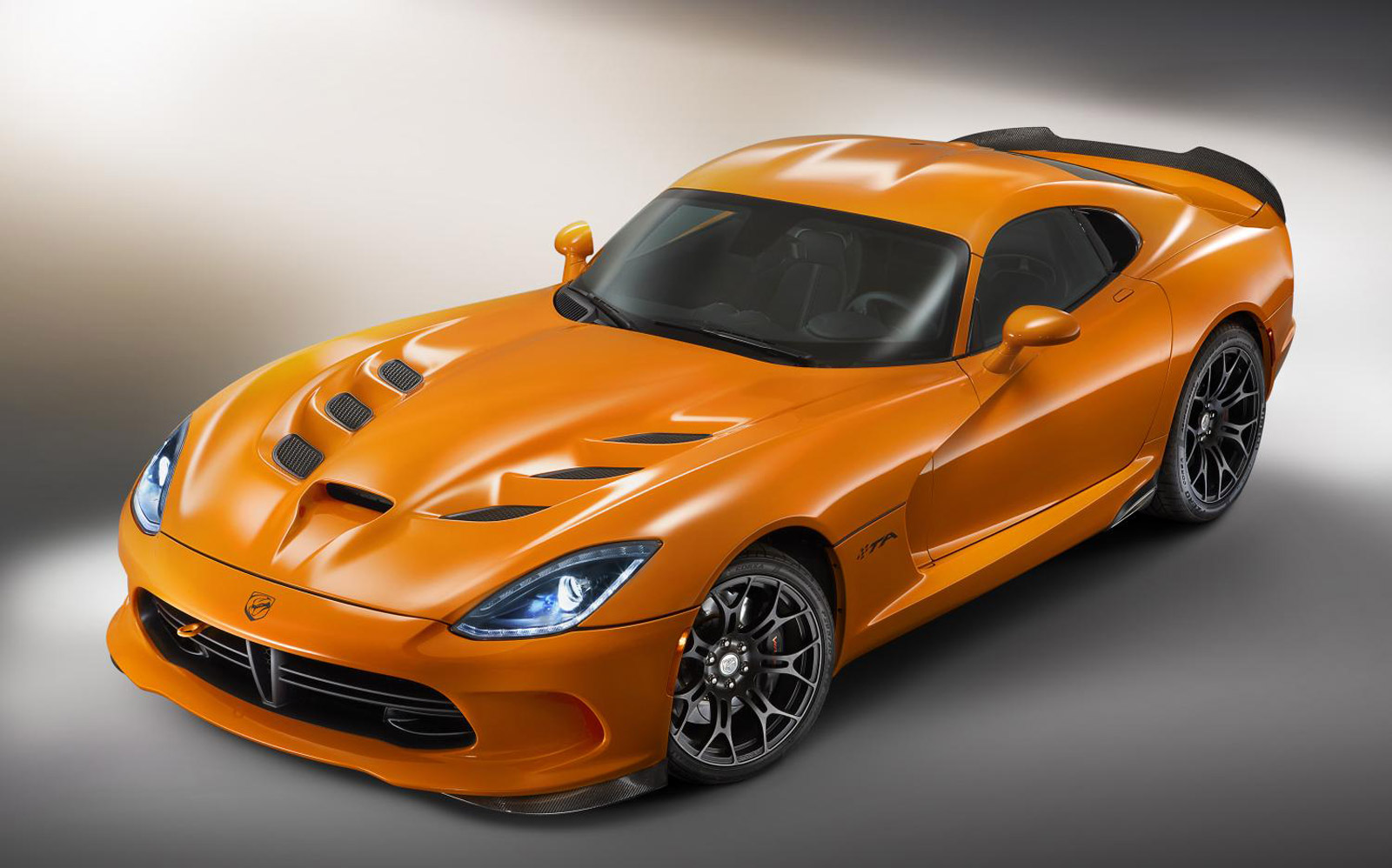 2014 dodge viper_100448040_h 2014 srt viper ta limited to 159 units