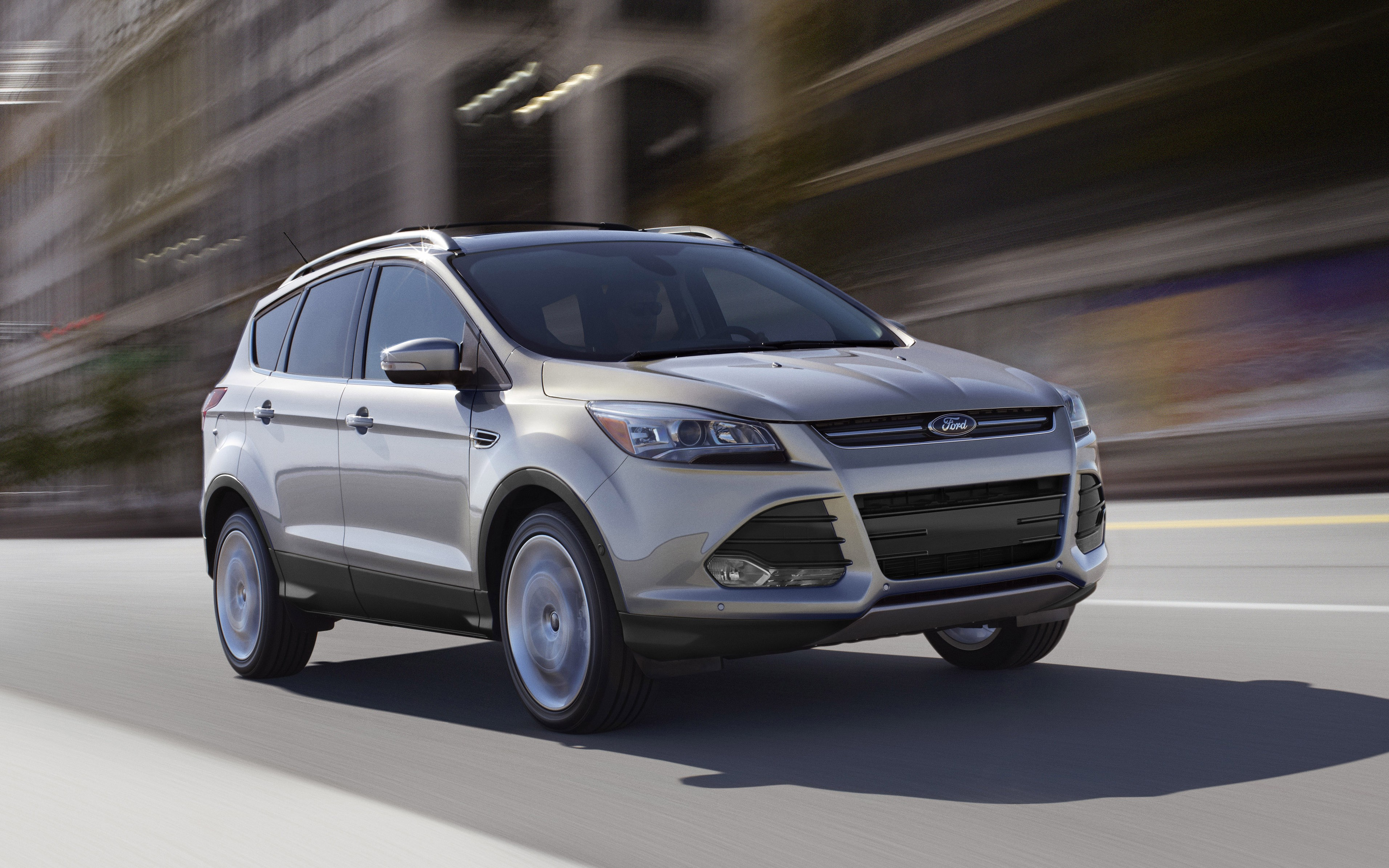 2014 ford escape_100443585_h ford recalls 2013 14 ford escape & focus st; 2015 ford transit ford escape wiring harness recall at crackthecode.co