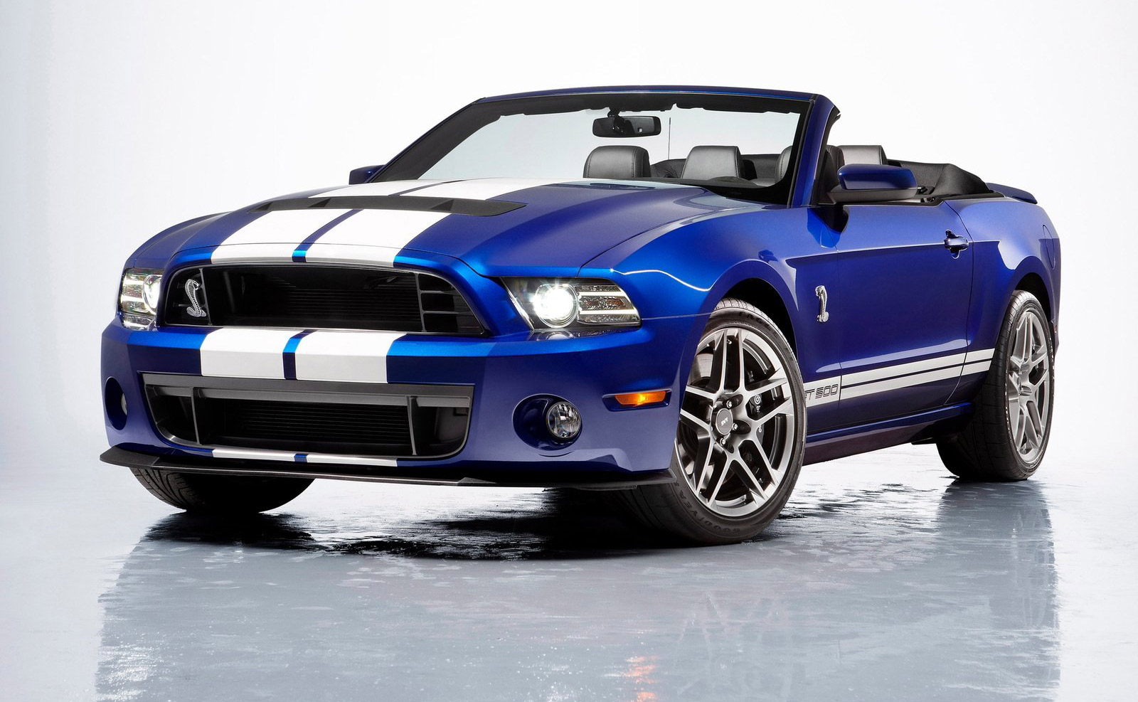 2014 ford mustang review ratings specs prices and photos the
