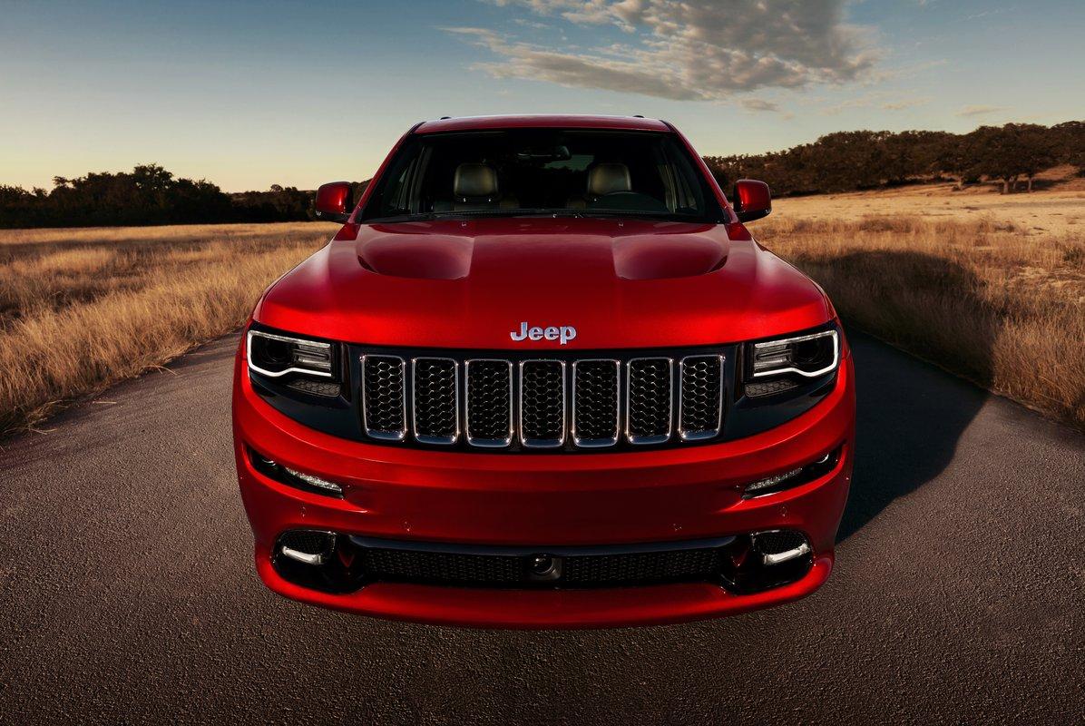 13 Million Chrysler Dodge Jeep Vehicles Recalled For Alternator Journey Wiring Recall Failure Sudden Airbag Deployment