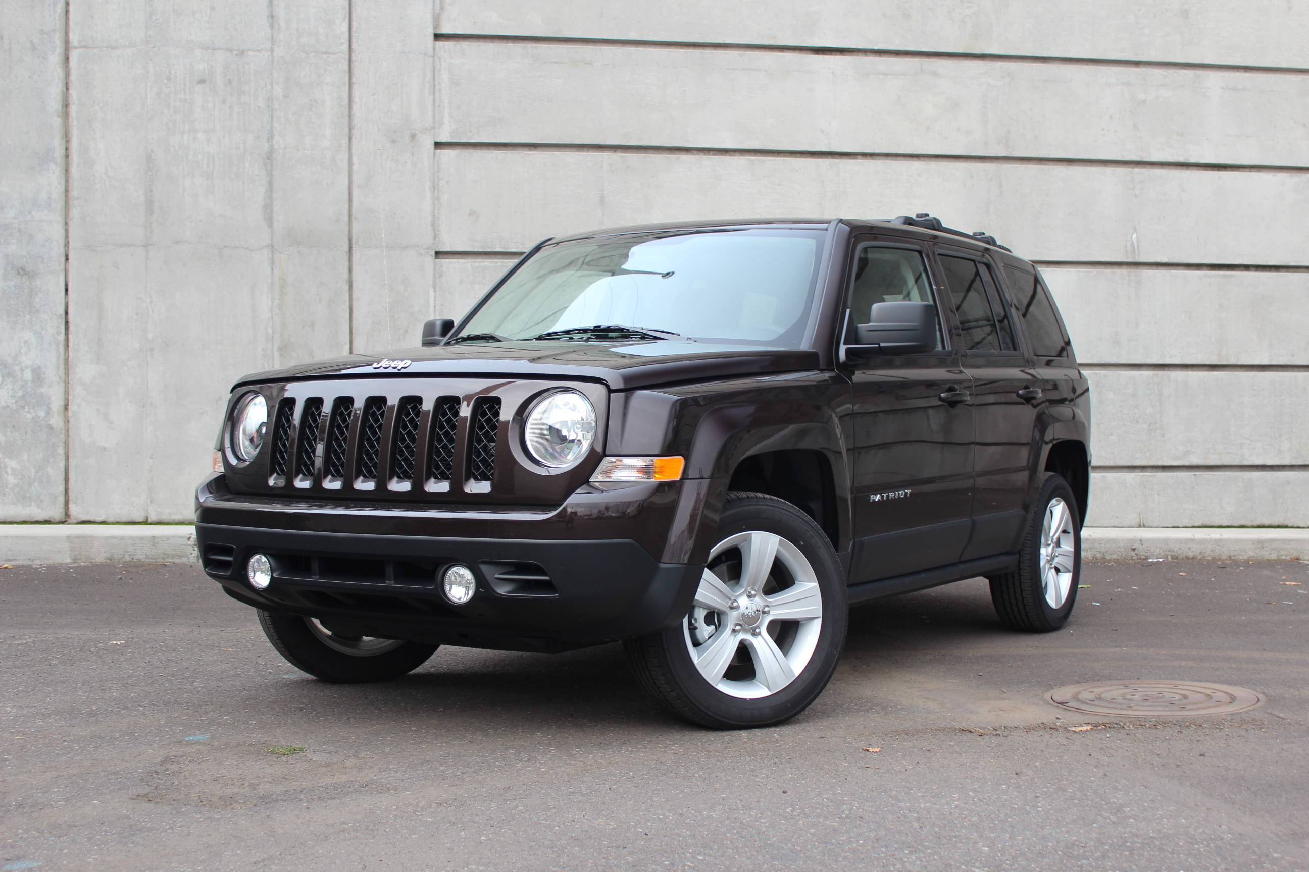jeep patriot 2014 black. jeep patriot 2014 black p