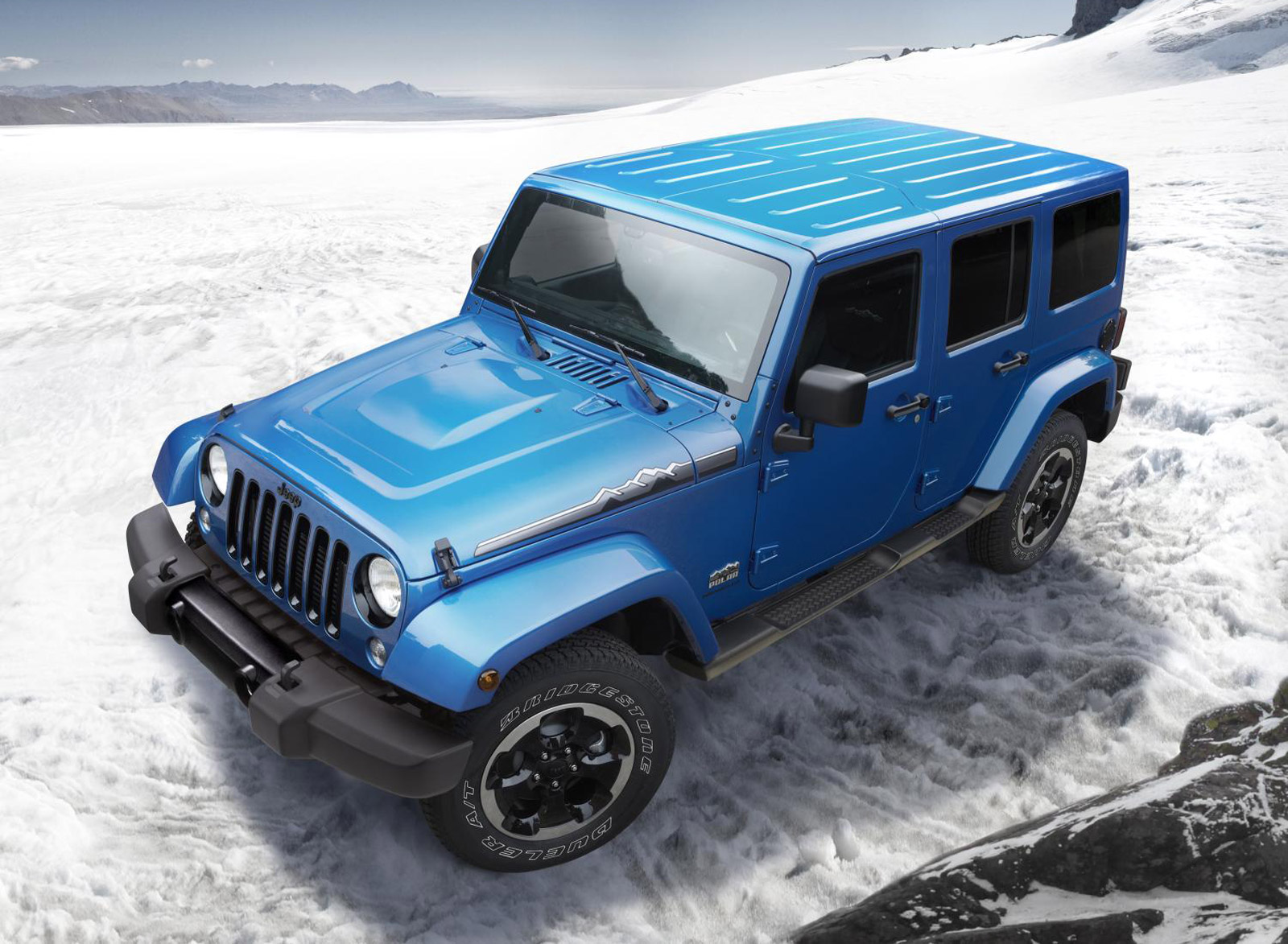 2014 Jeep Wrangler Review, Ratings, Specs, Prices, And Photos   The Car  Connection