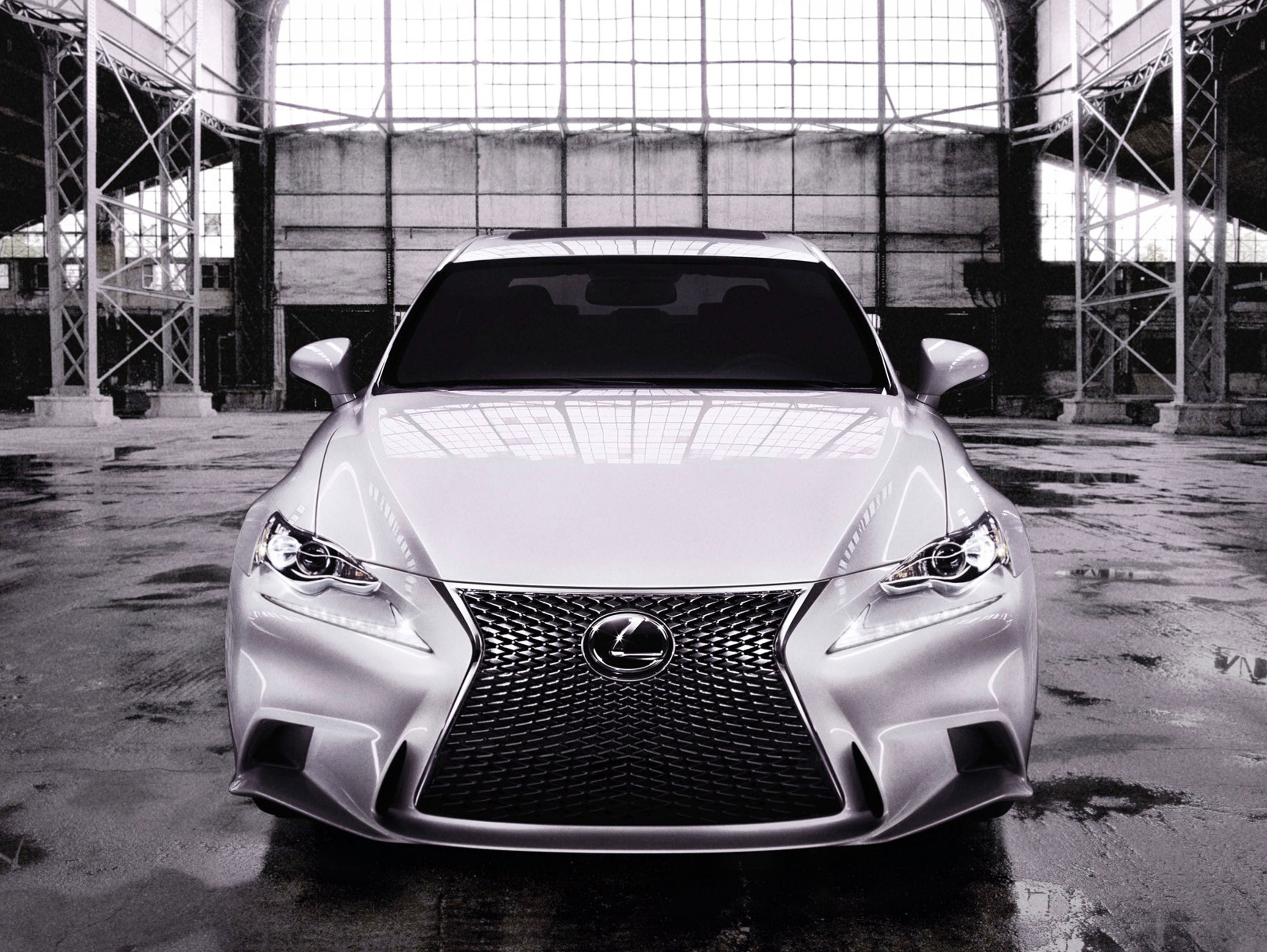 limited slip fsport sport is f published better in at lexus even blog september