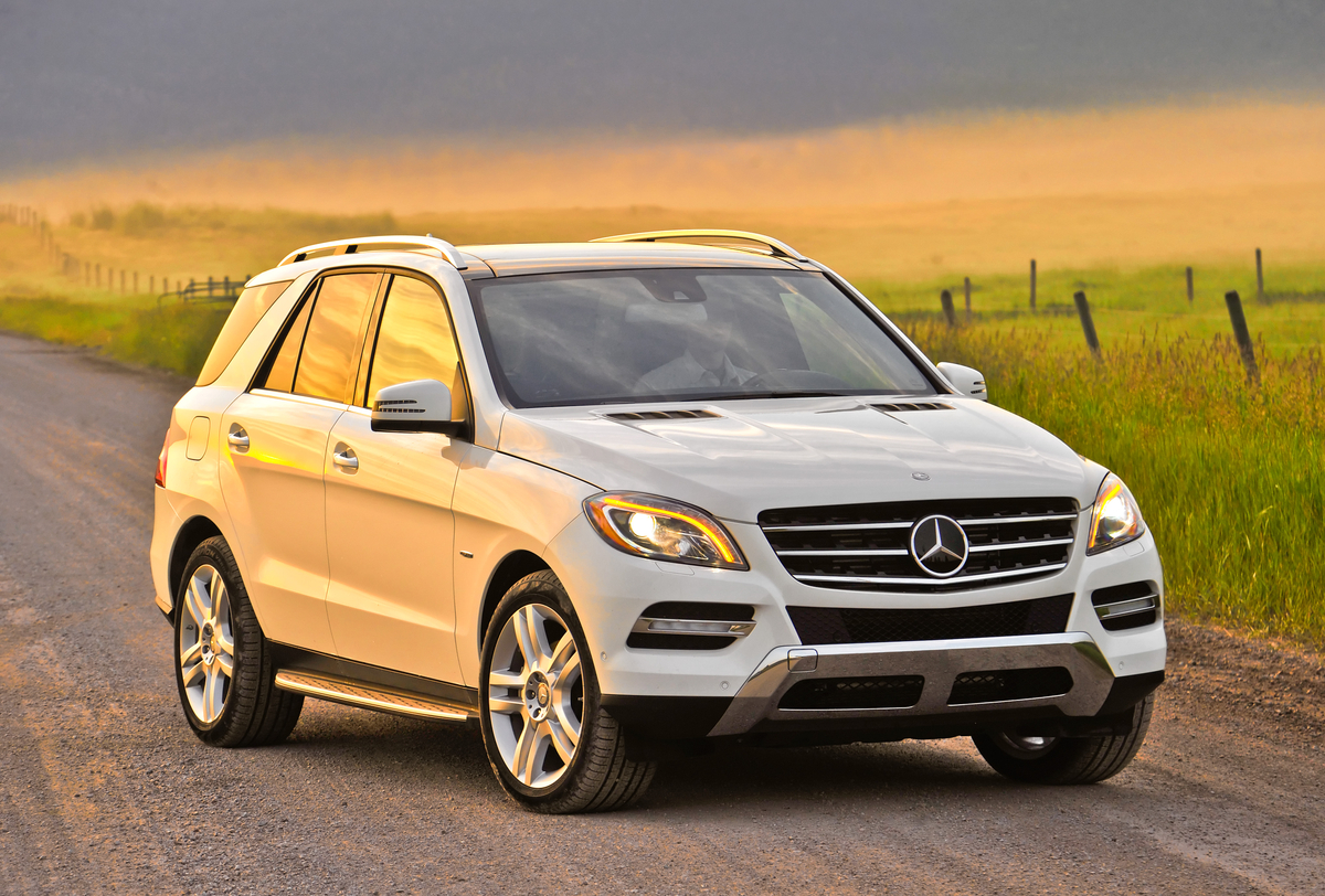 dr performance hero category benz vehicles class mercedes suv en gla small mbcan